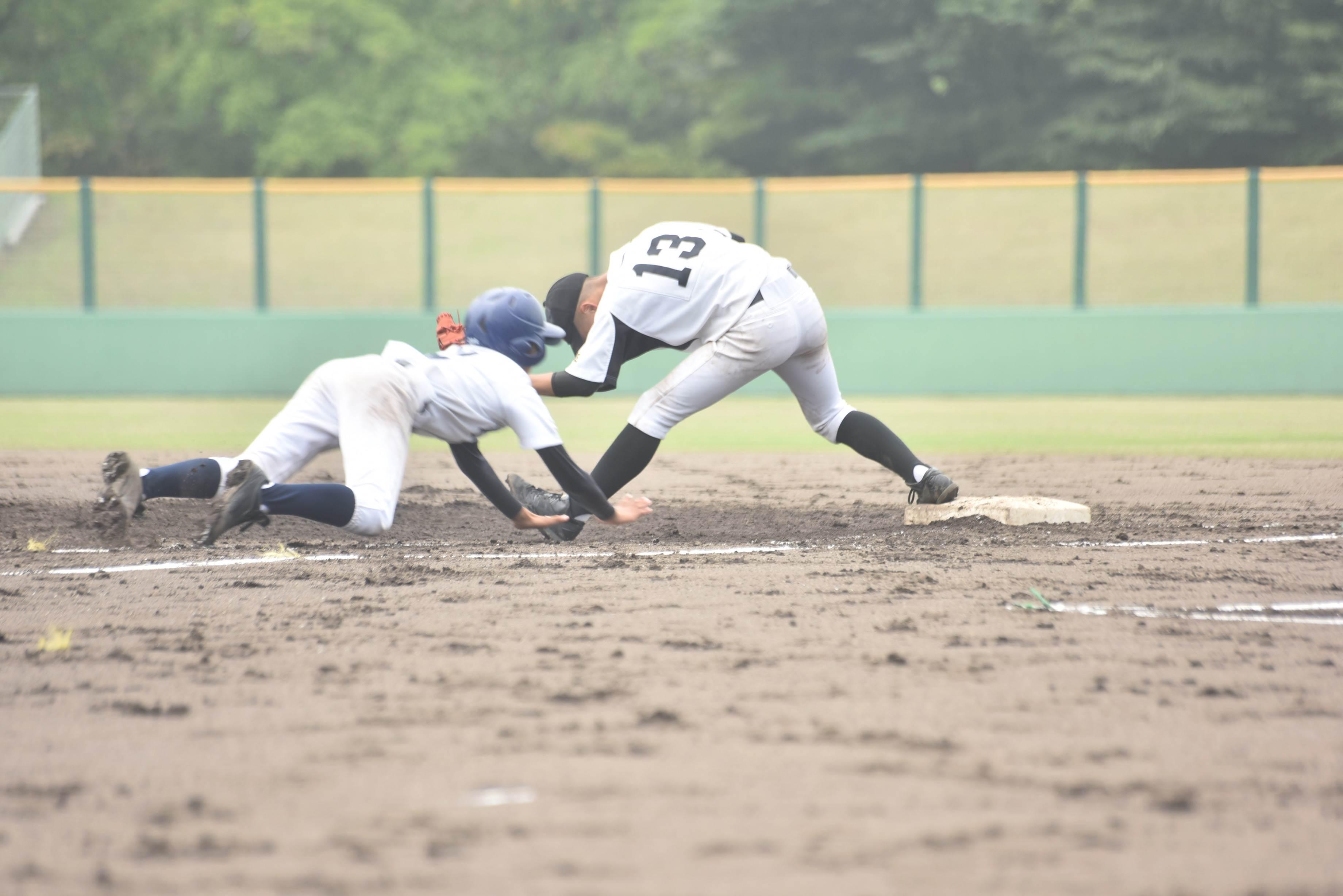 野球 (53)