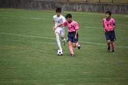 サッカー (831)