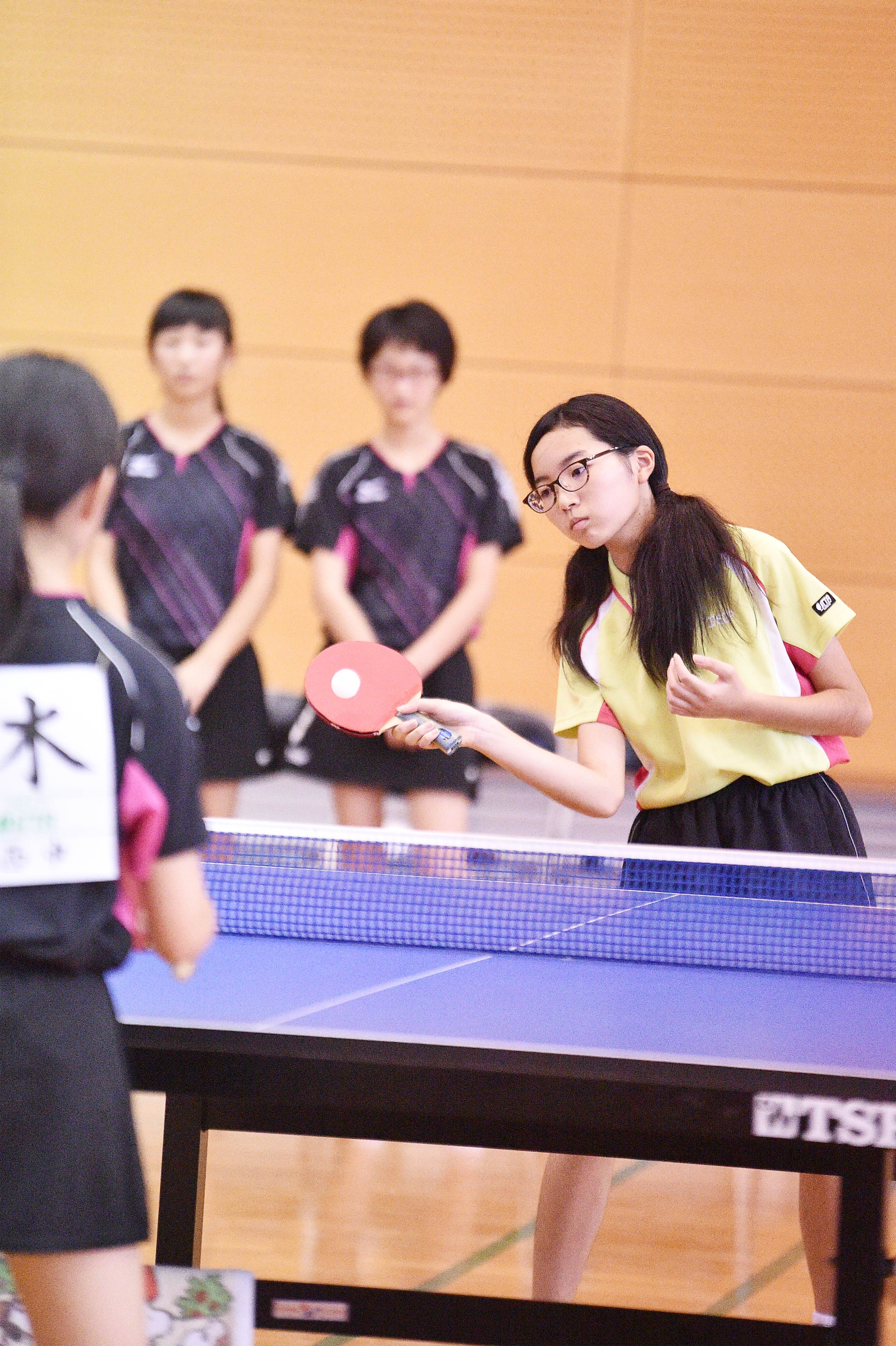 table_tennis (22)