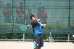 ソフトテニス (840)