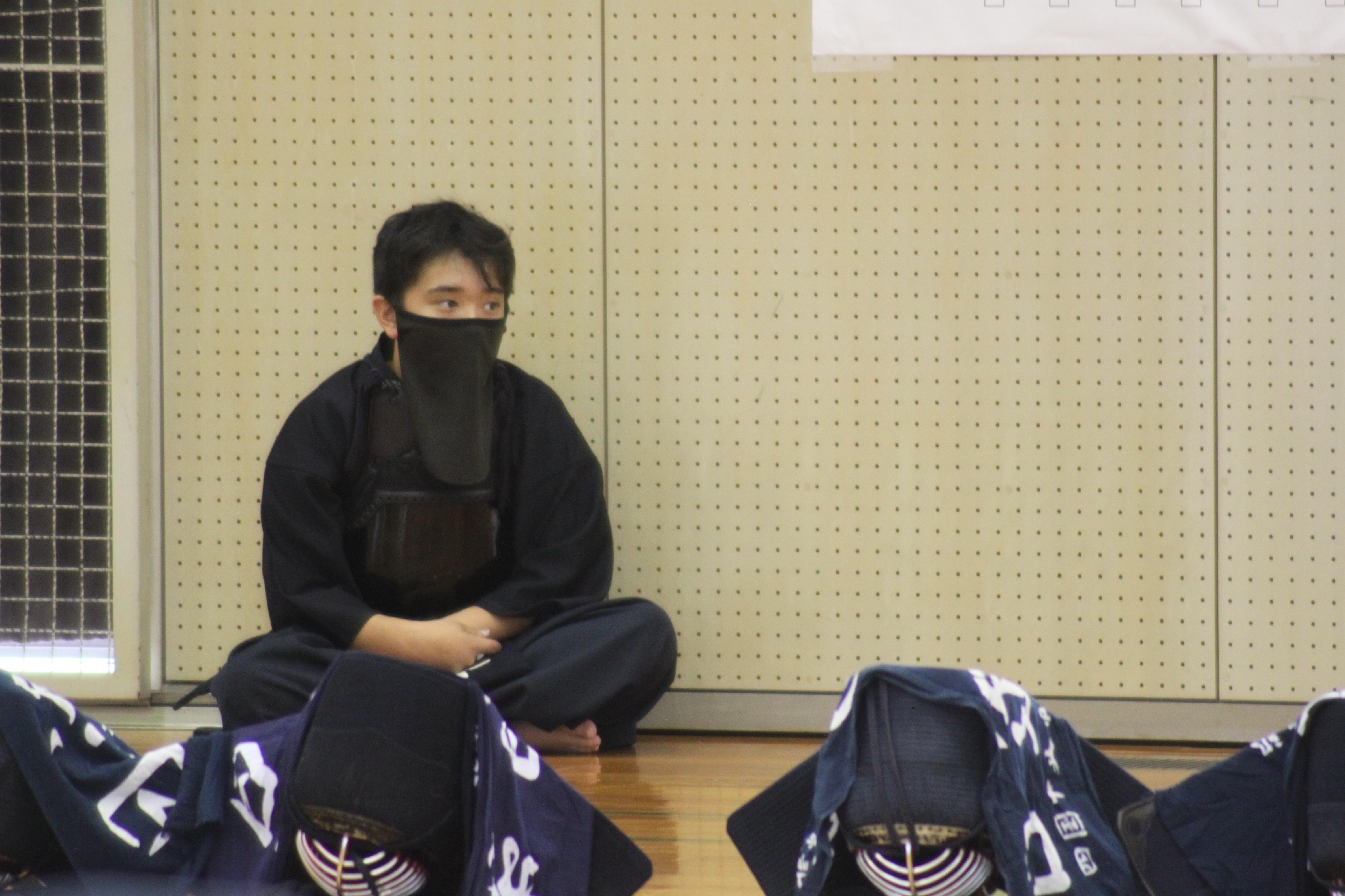 剣道 (135)
