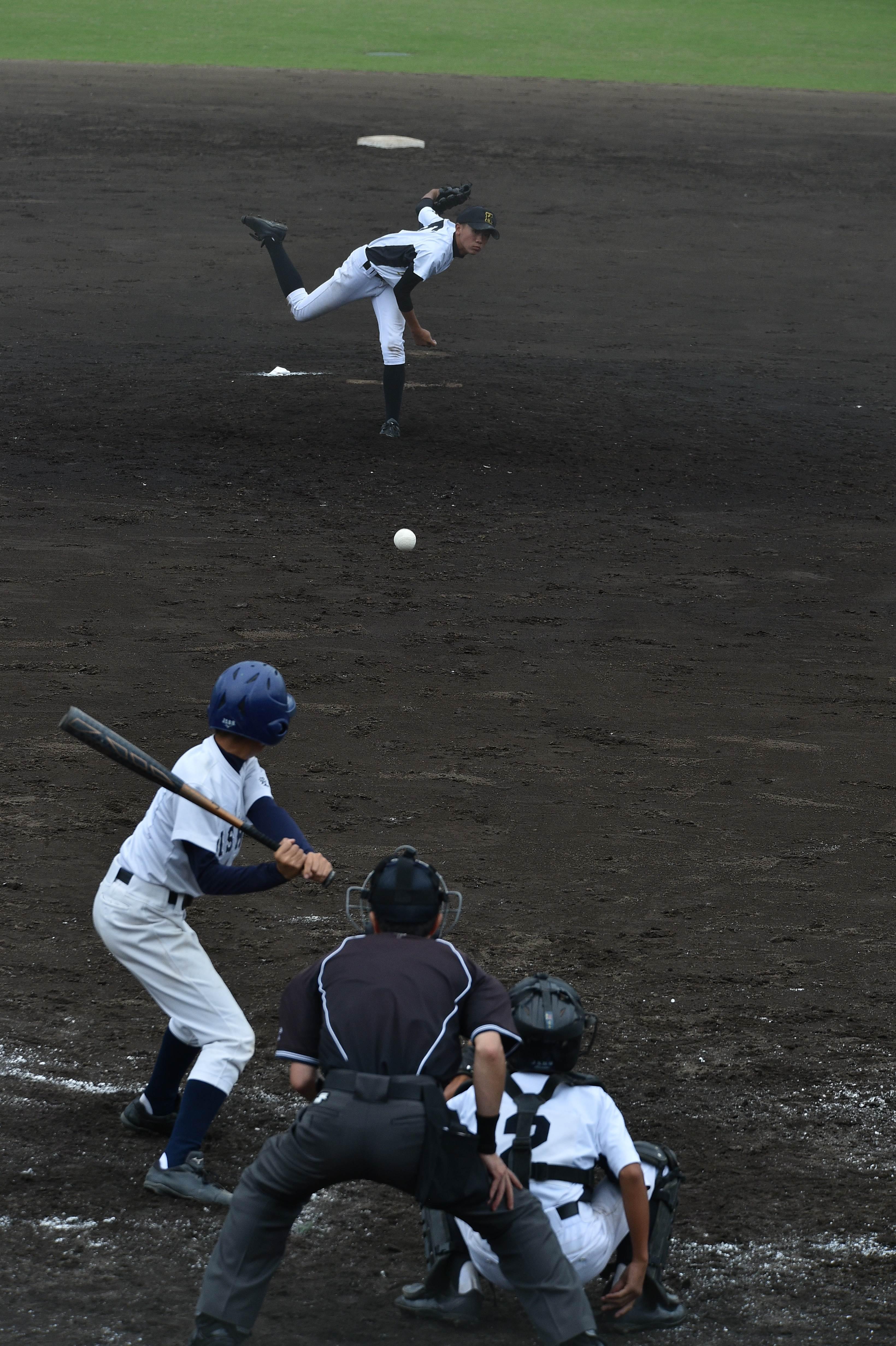 軟式野球 (438)