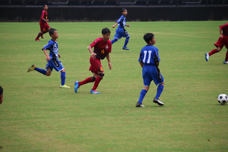 サッカー (691)