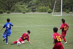 サッカー (982)