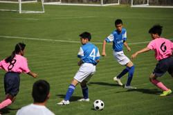 サッカー (29)