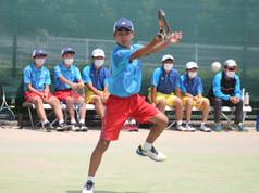 ソフトテニス(401)~(600)