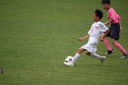 サッカー (908)