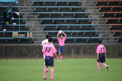 サッカー (533)