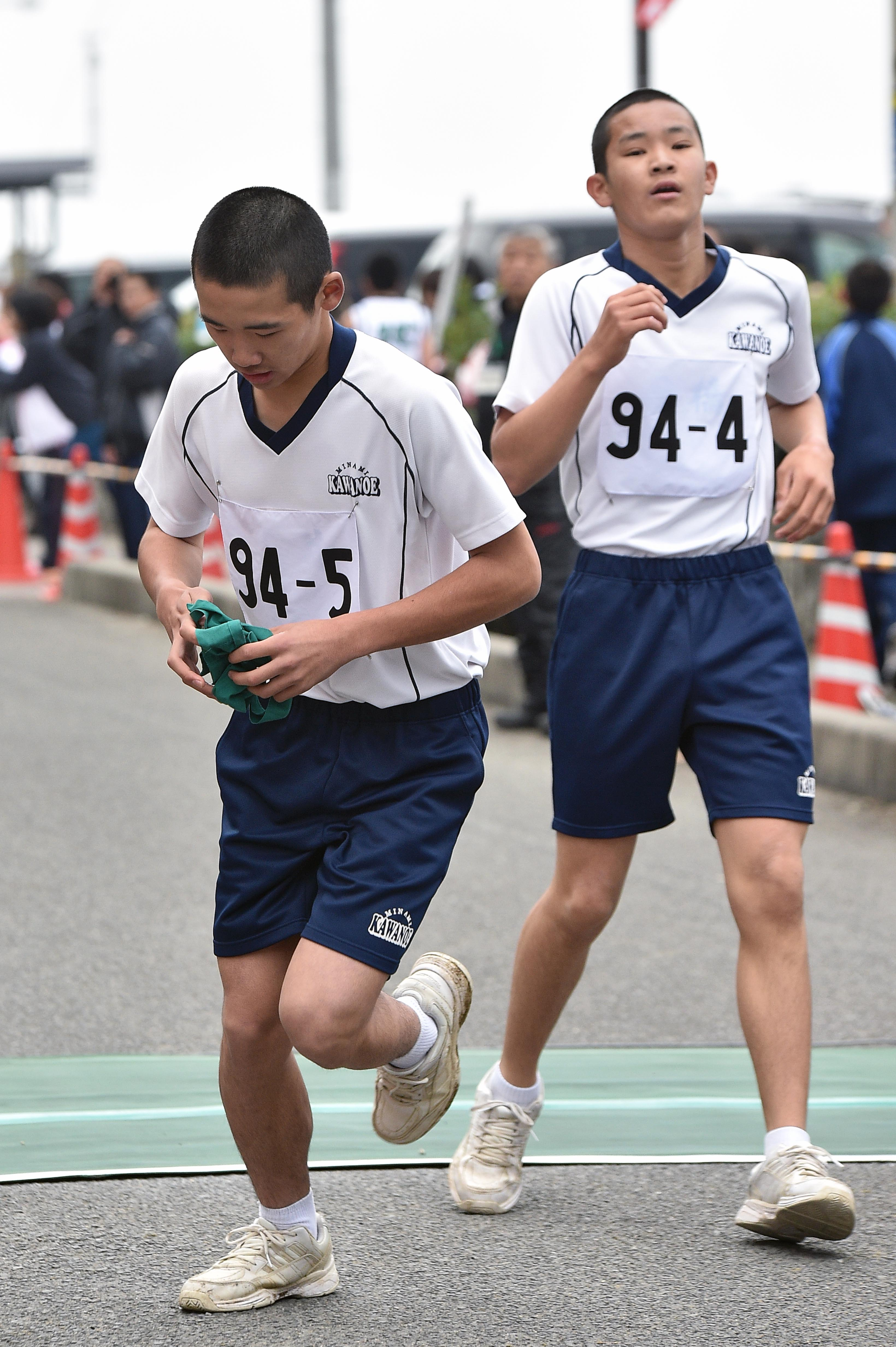 駅伝2016 (96)