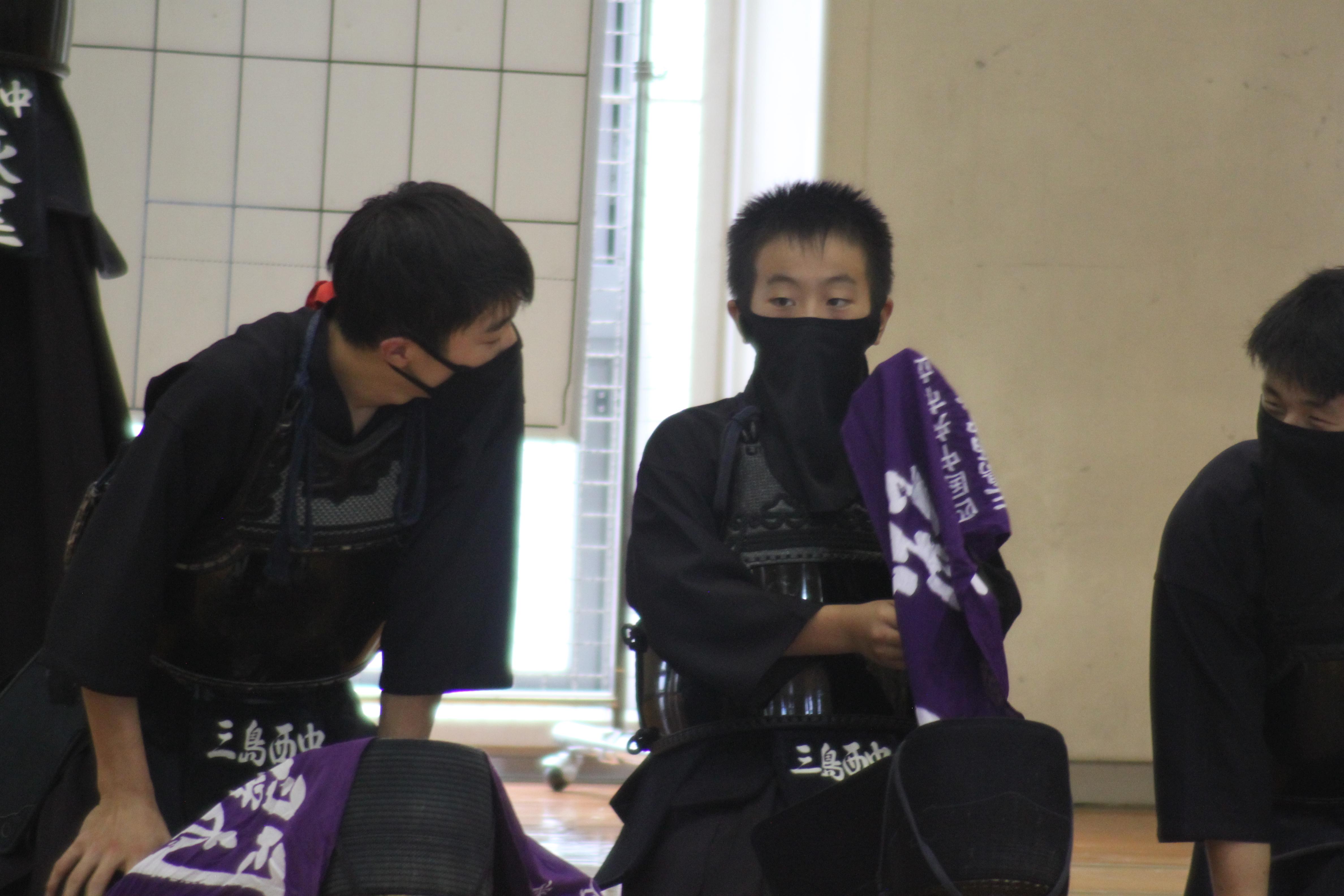 剣道 (61)