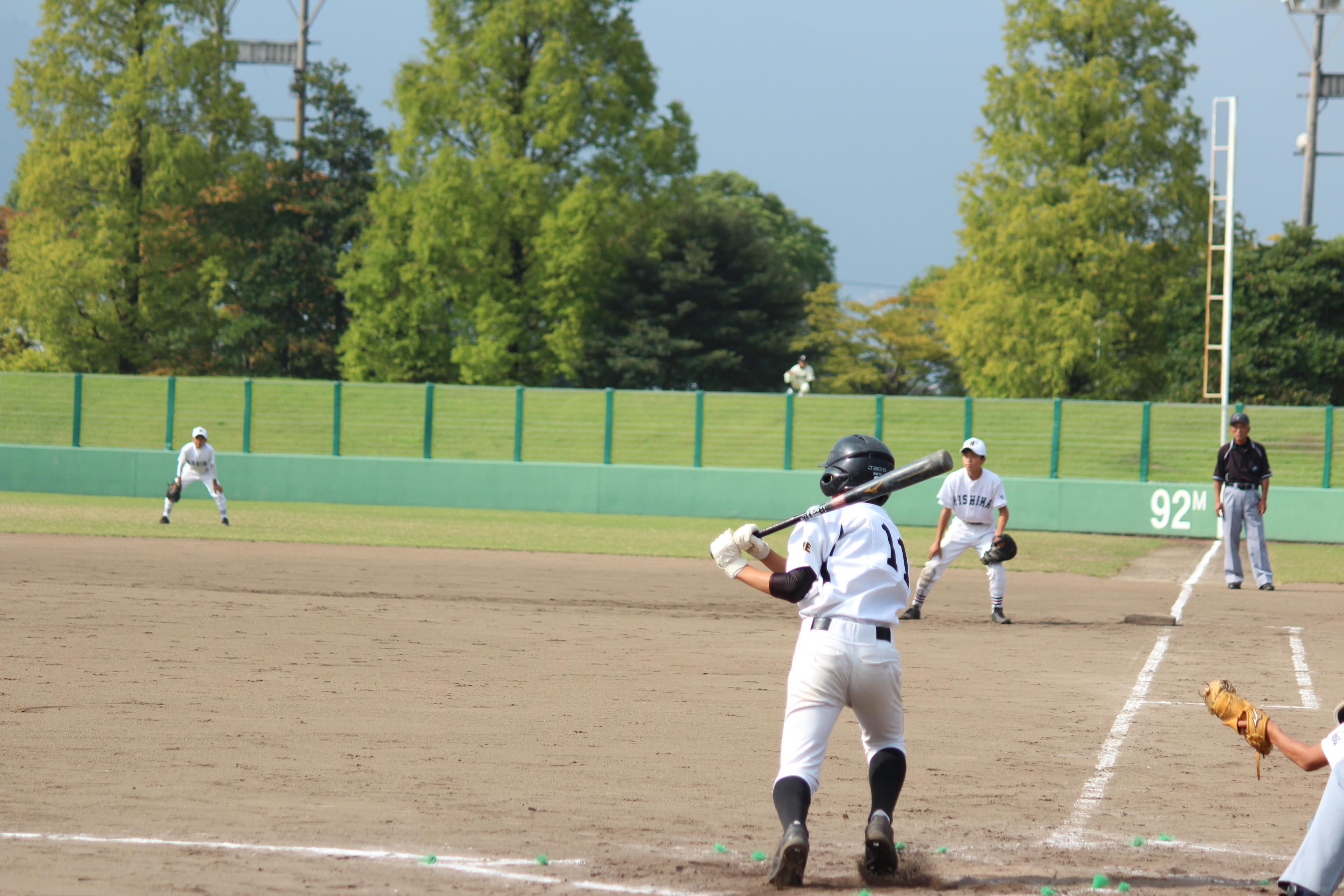 野球 (422)