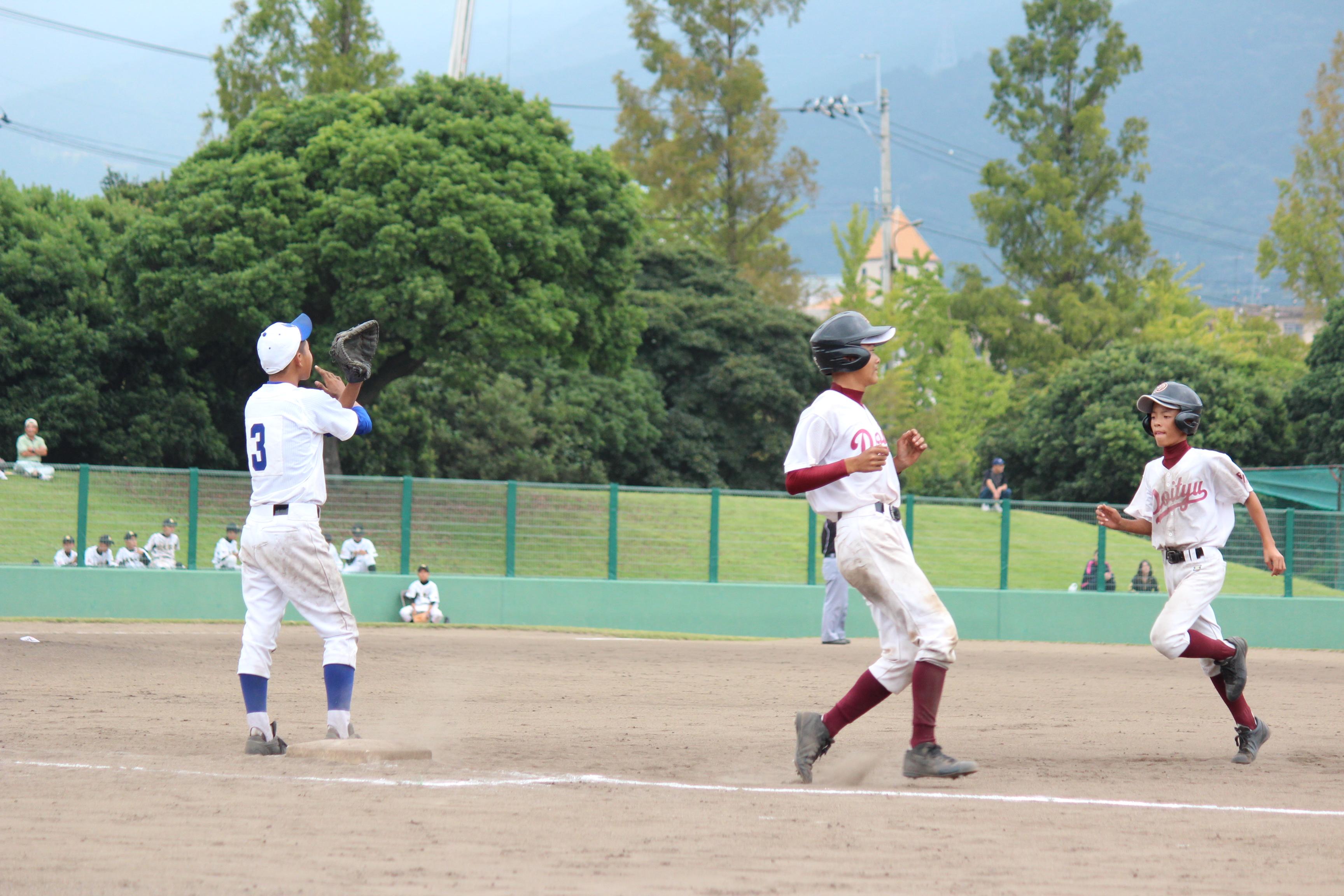 野球 (280)