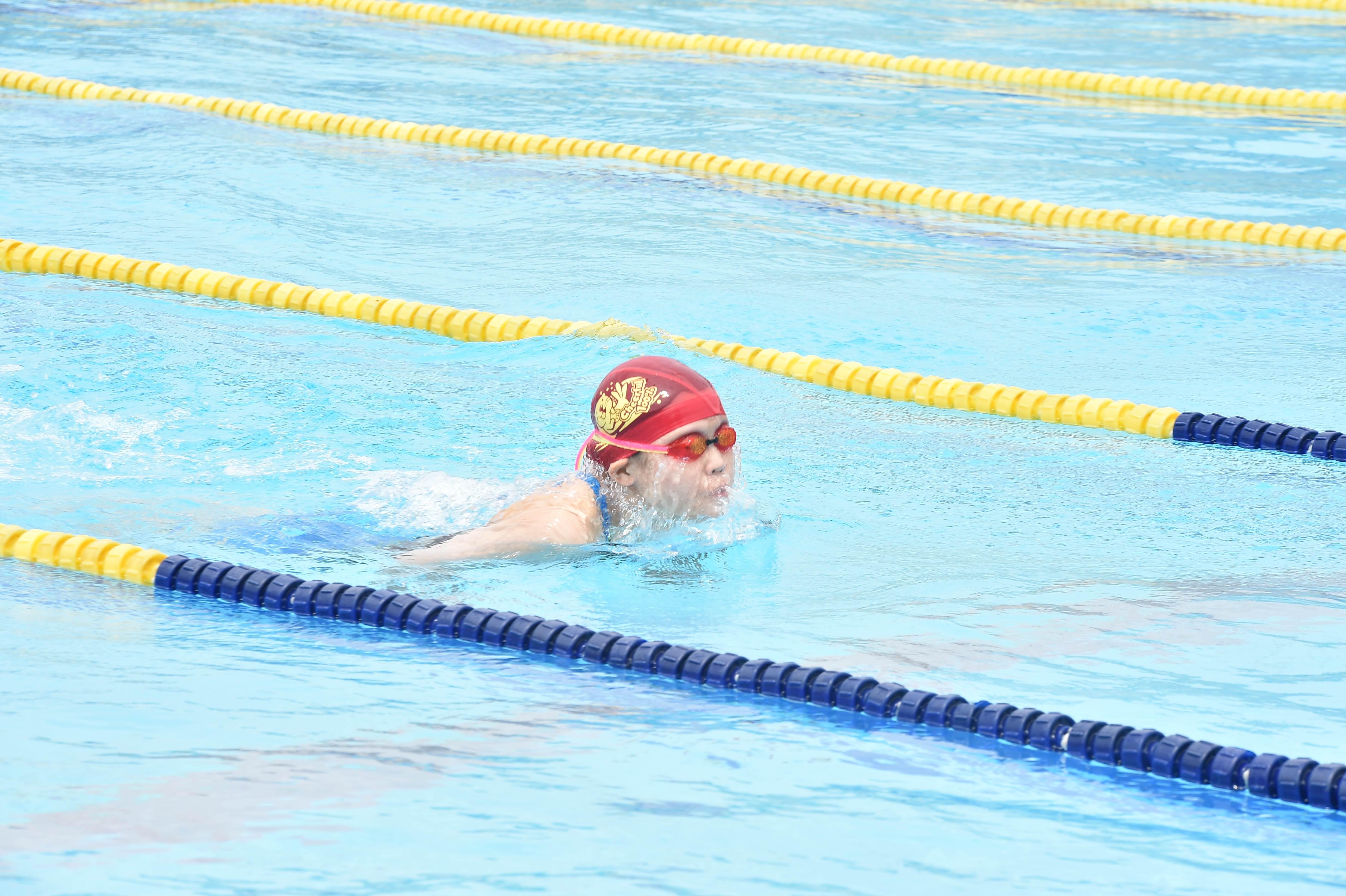 水泳 (23)