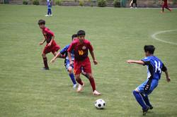 サッカー (1113)