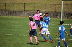 サッカー (99)