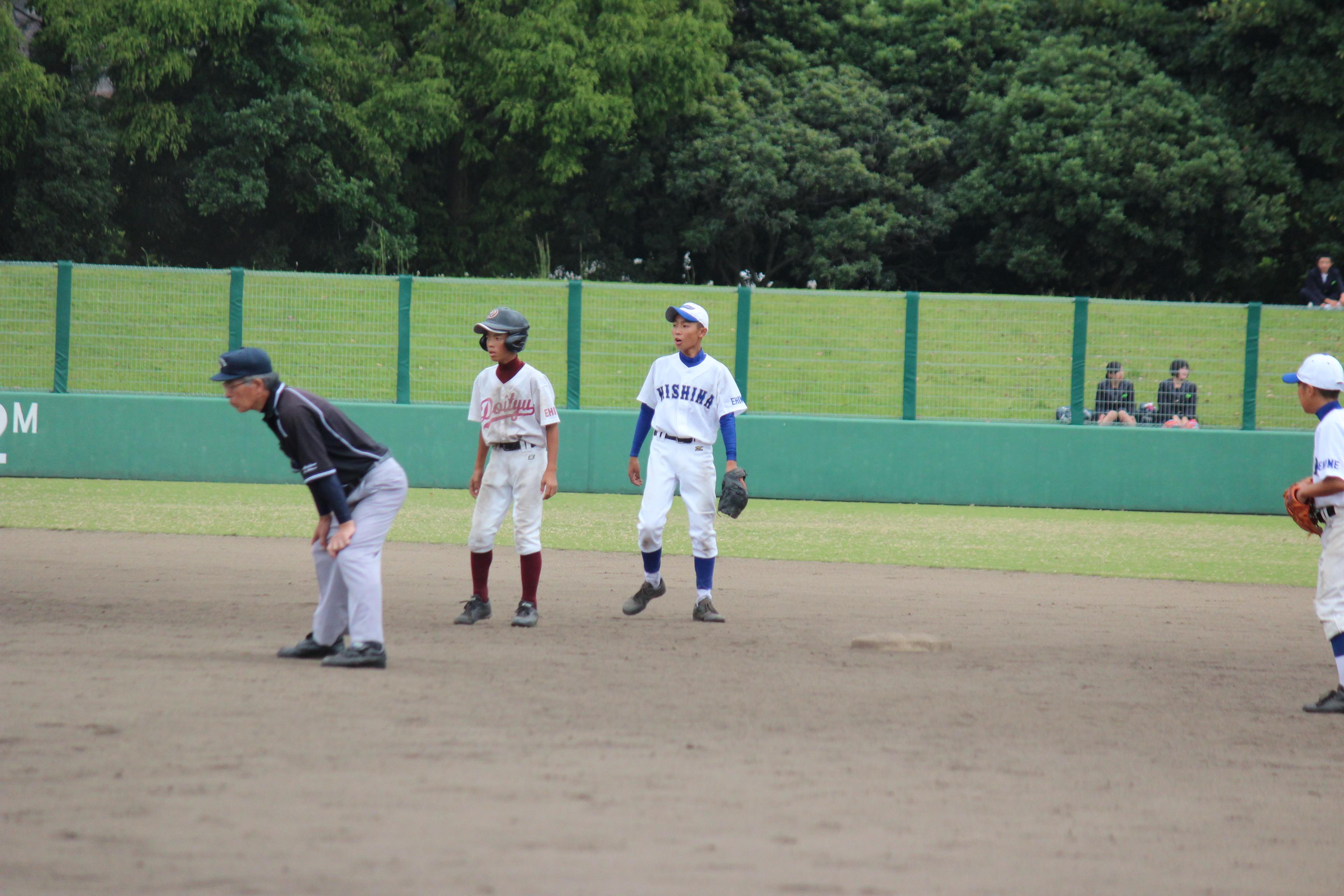 野球 (292)