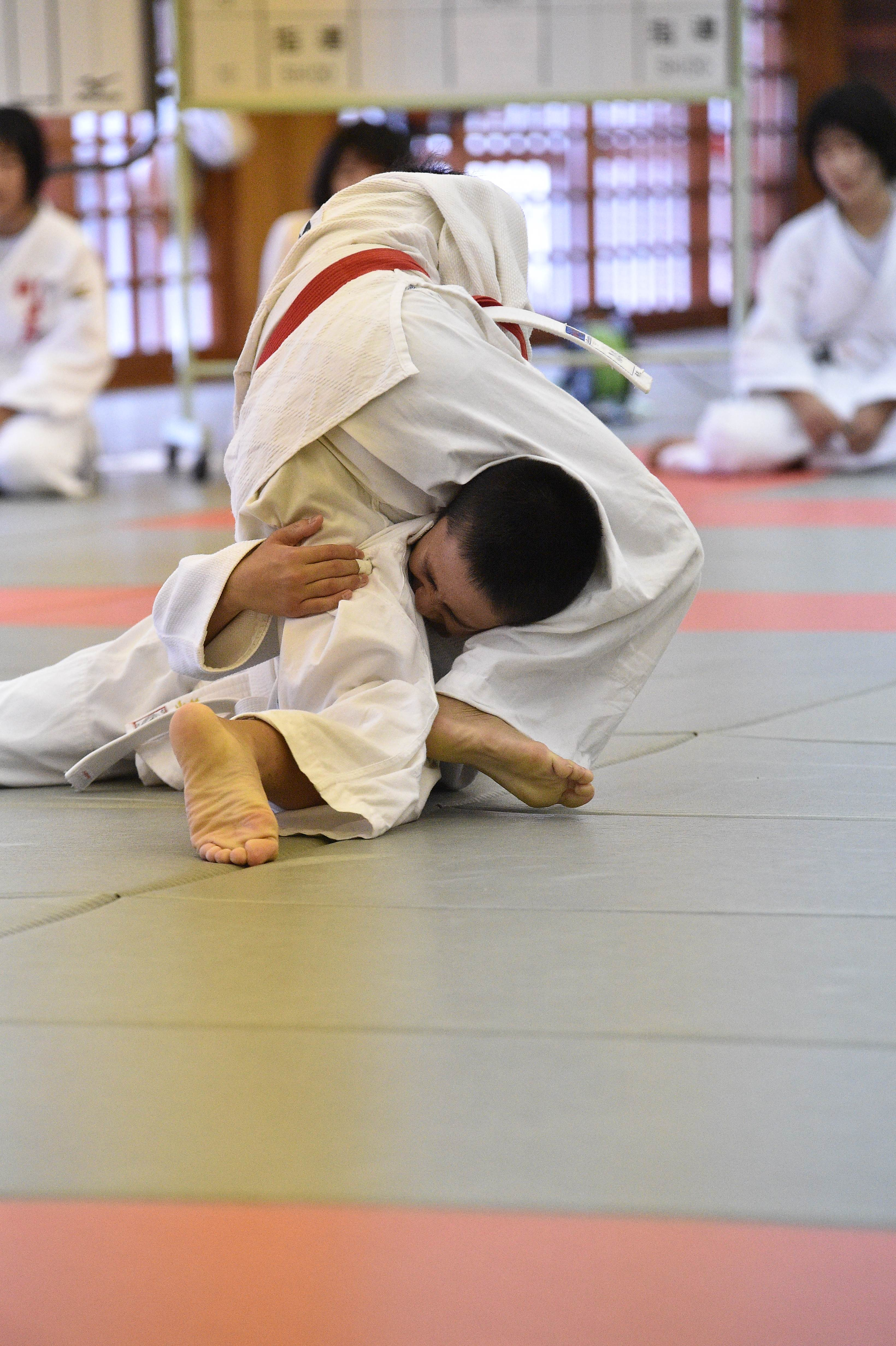 Judo (103)
