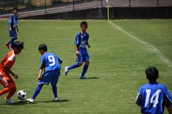 サッカー (463)