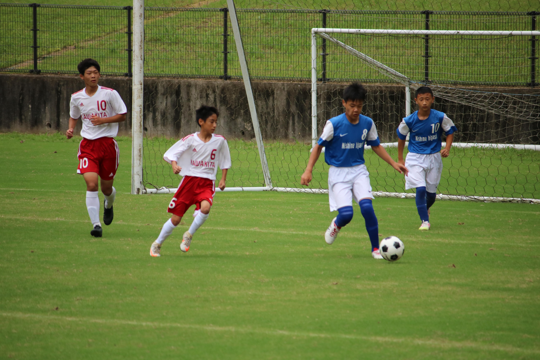 サッカー (193)