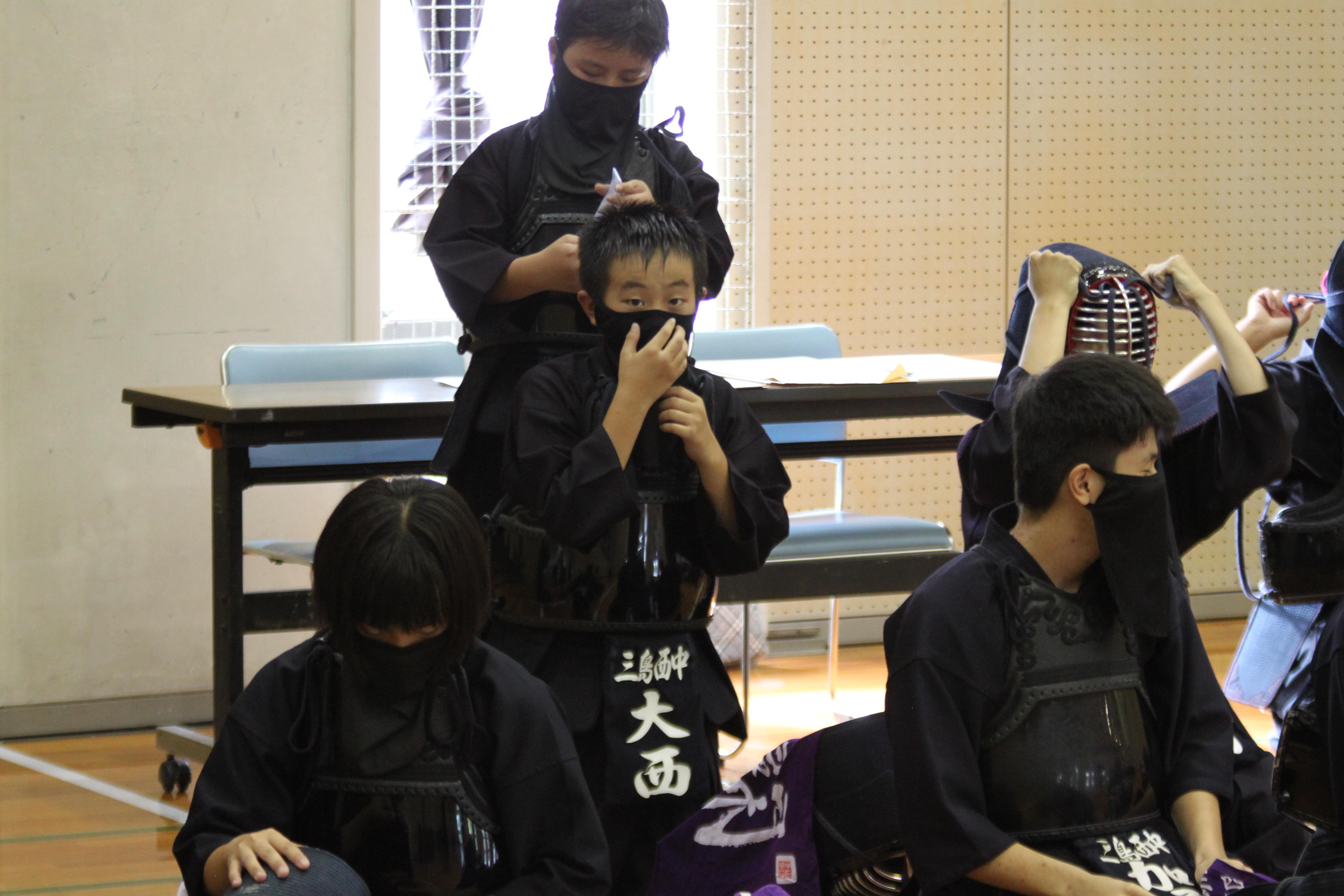 剣道 (16)