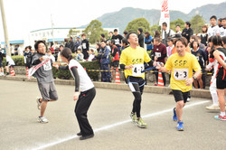 駅伝2015 (131)