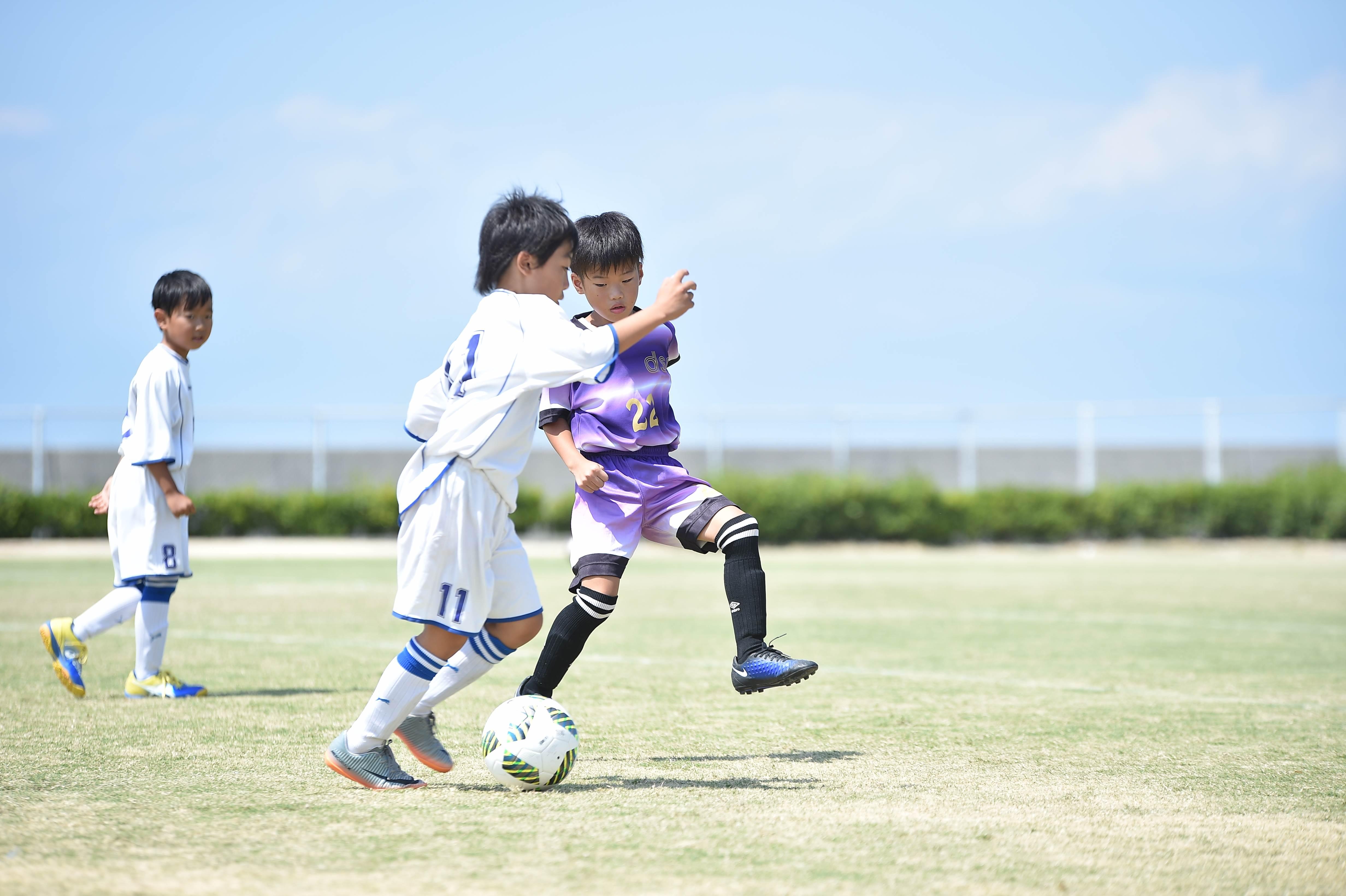 mini_soccer (491)