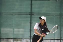 ソフトテニス (390)