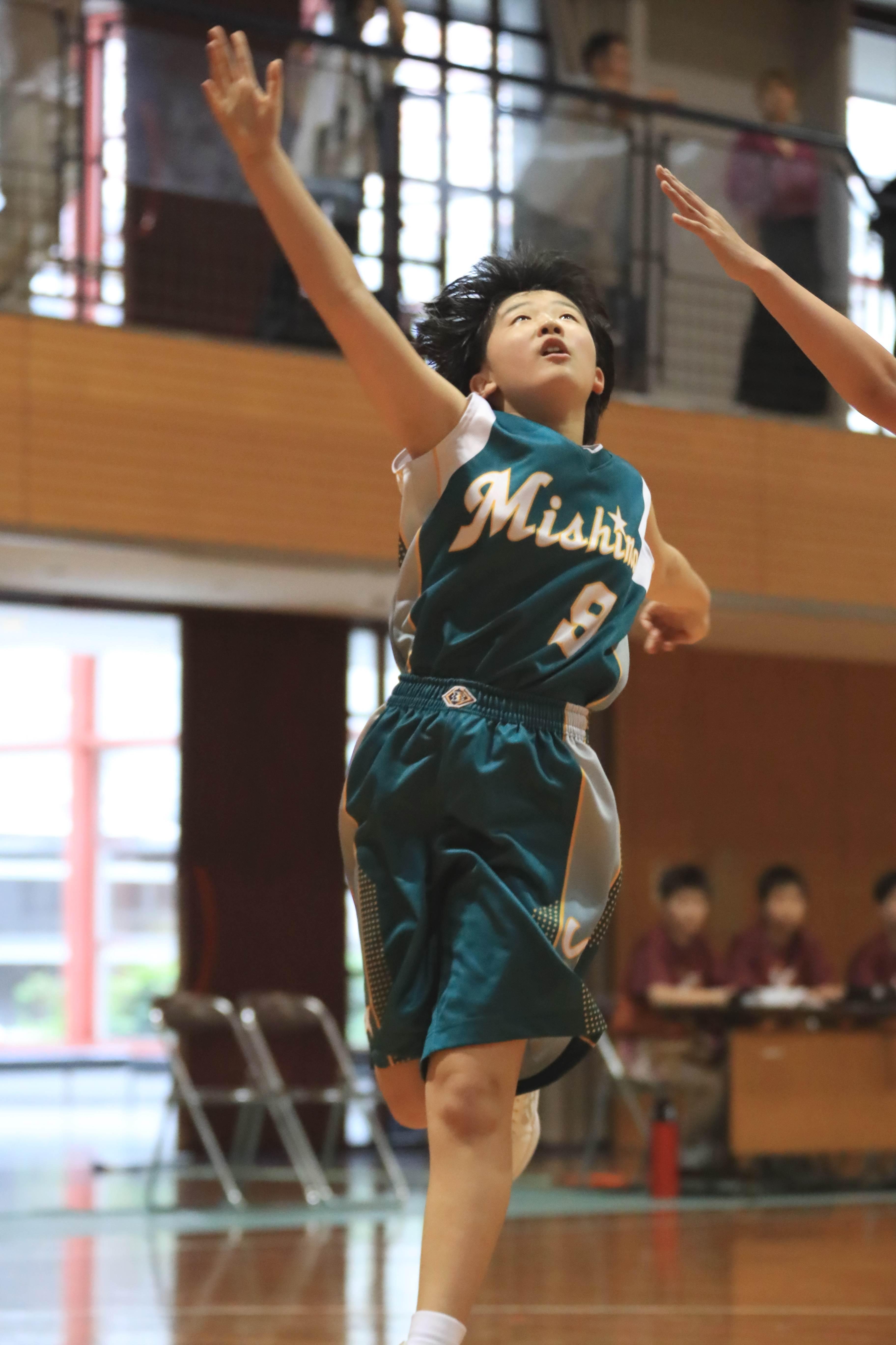 バスケットボール (72)