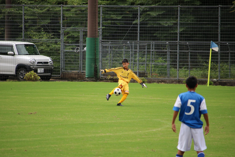 サッカー (254)