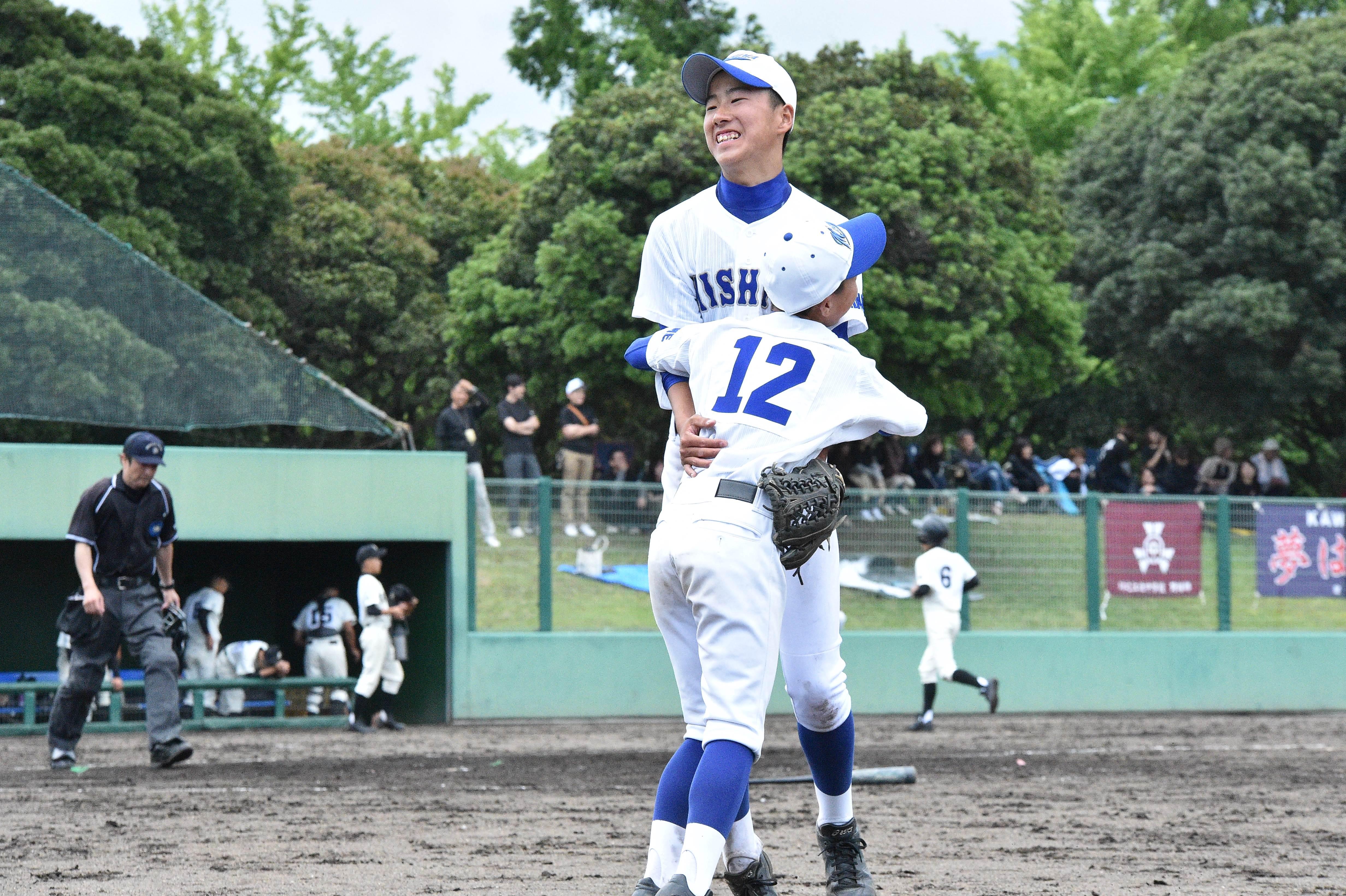 野球 (10)