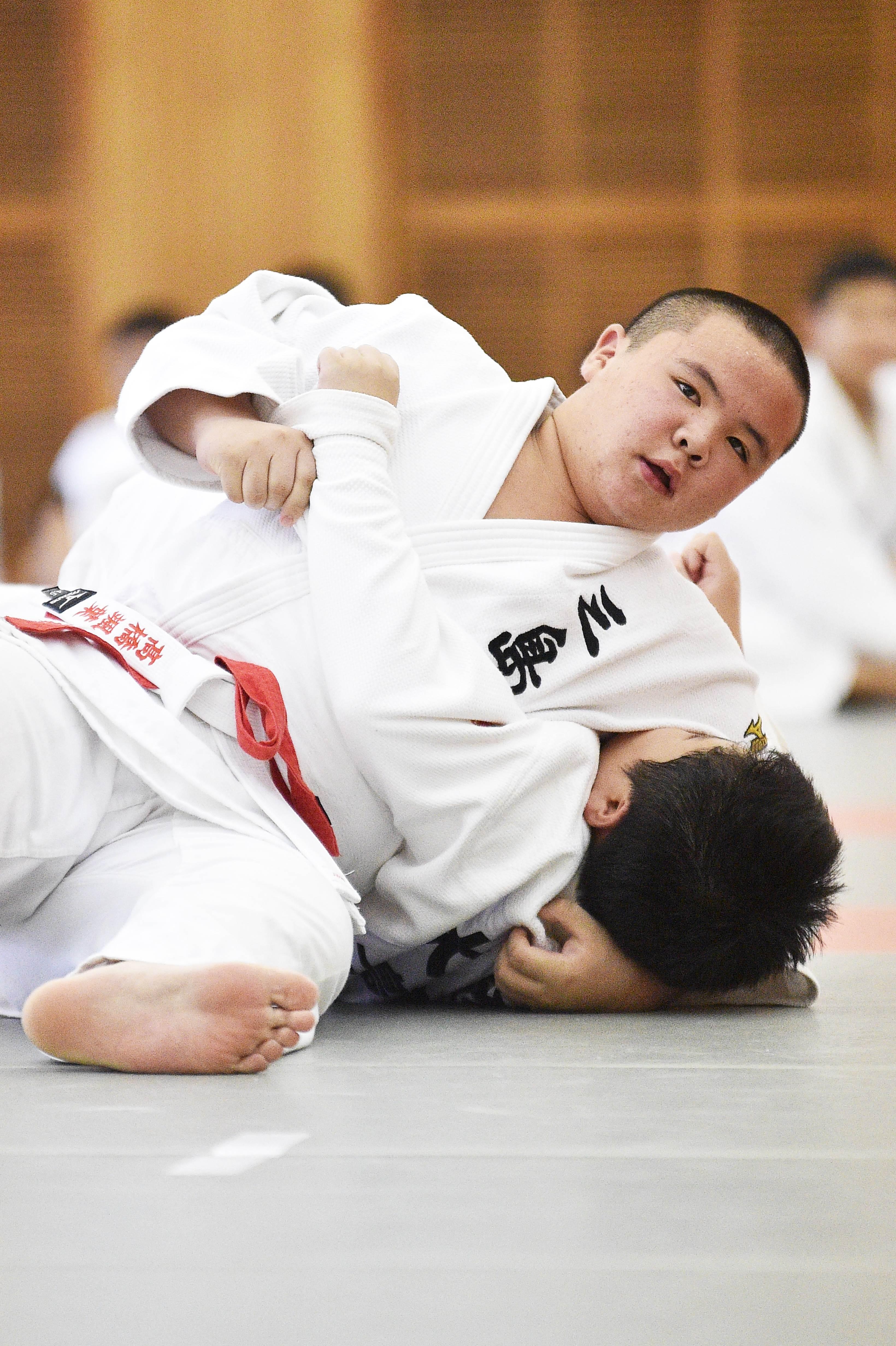 Judo (43)