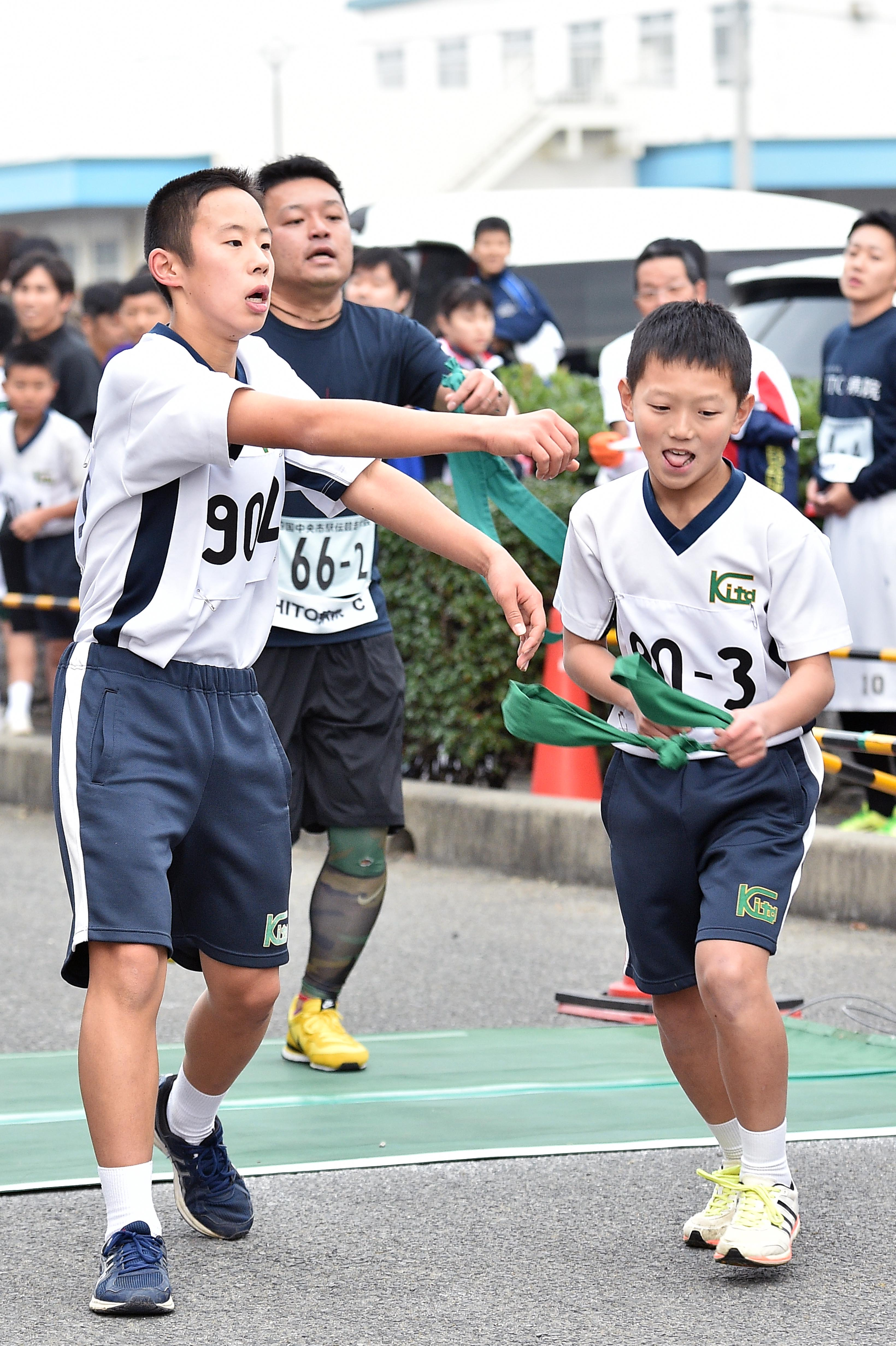 駅伝2016 (48)