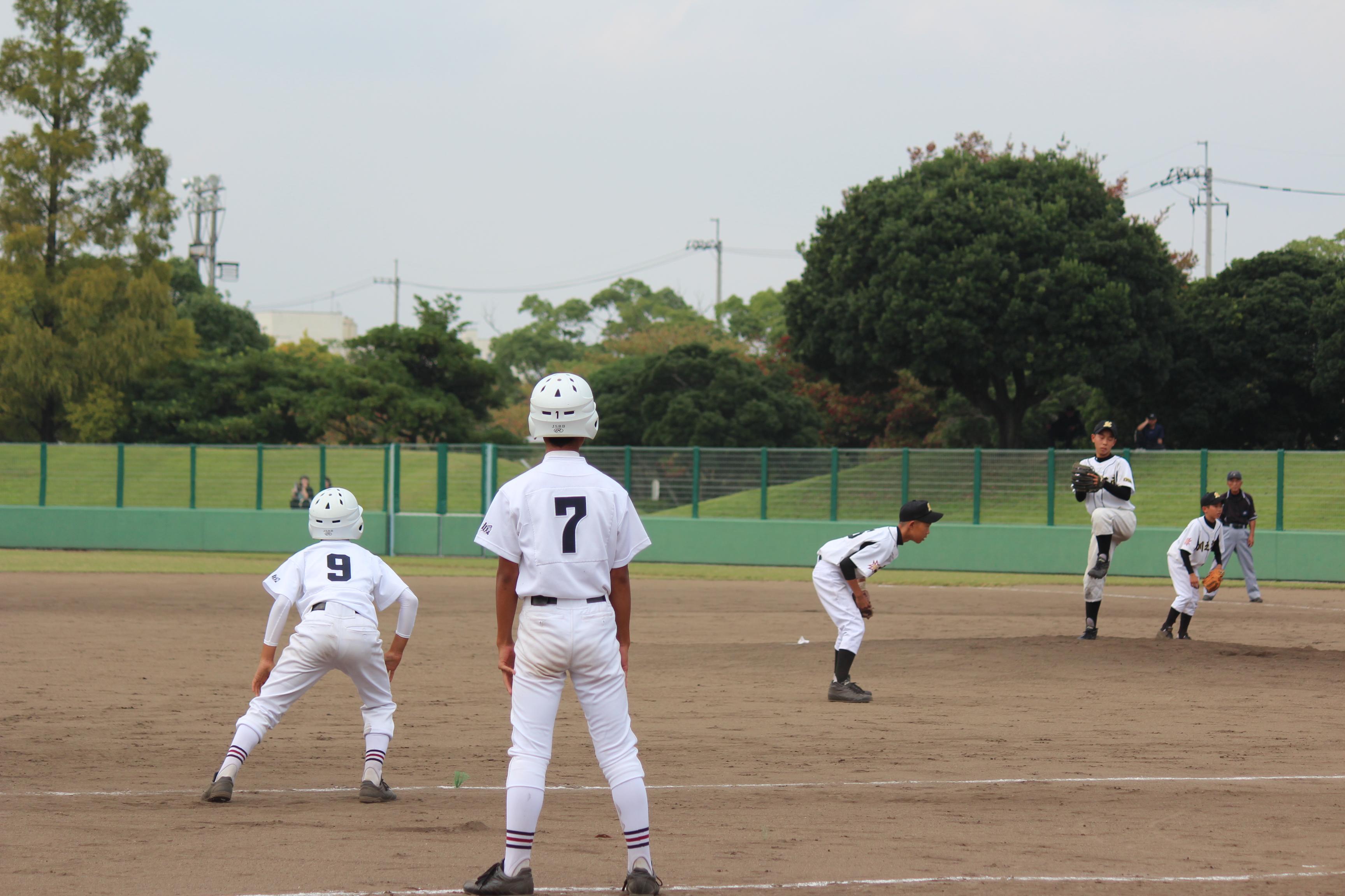 野球 (505)