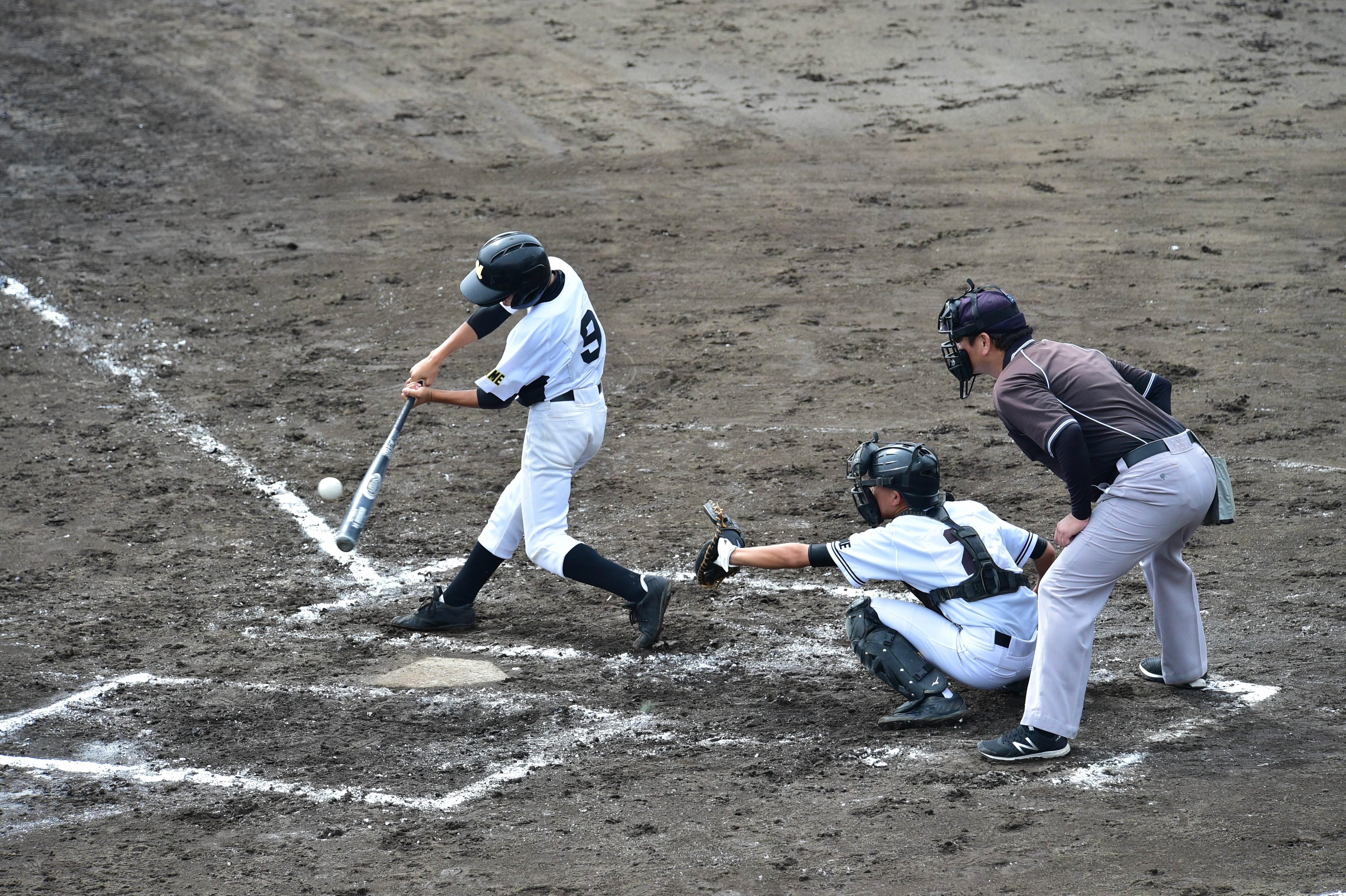 軟式野球 (176)