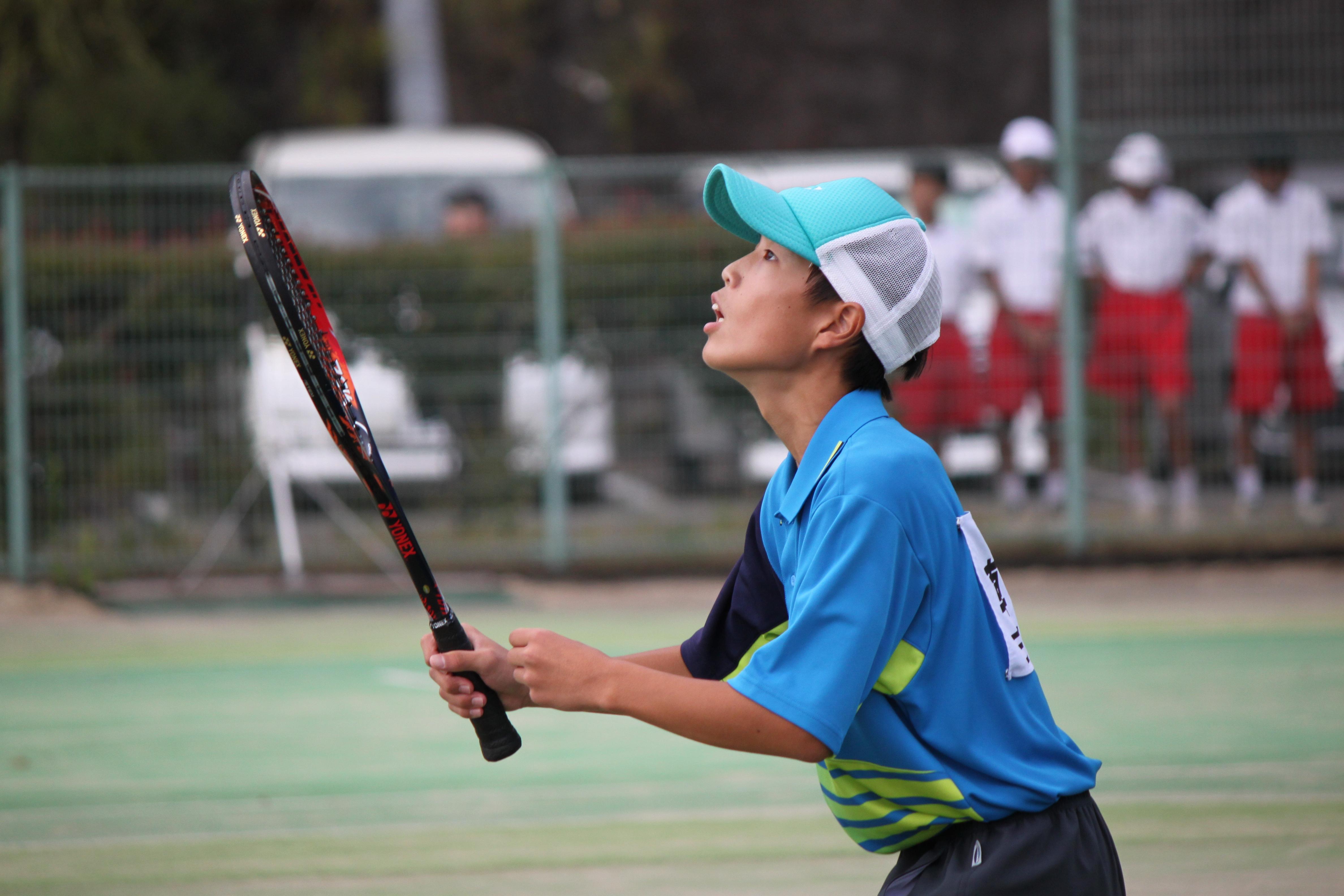 ソフトテニス(521)
