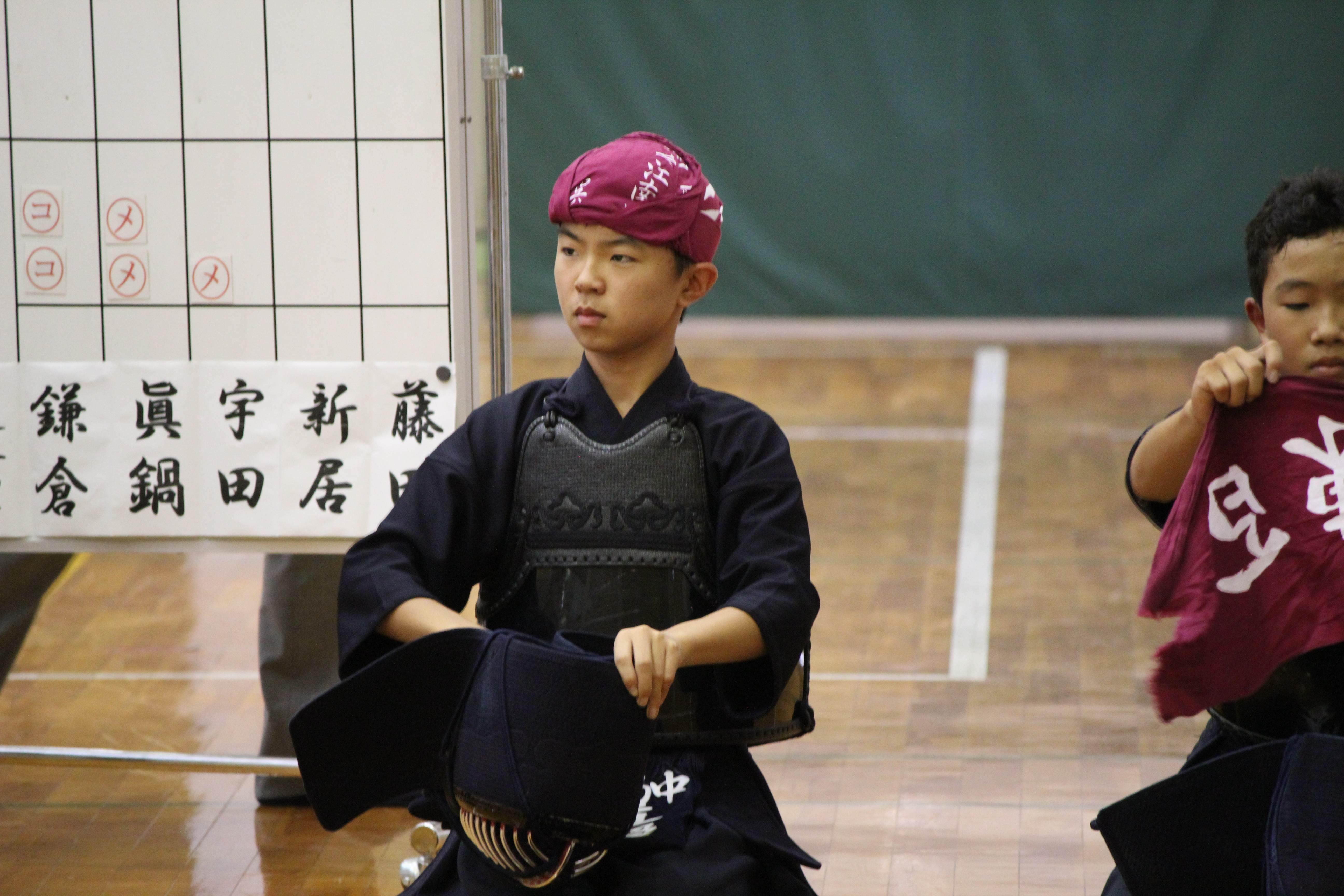 剣道 (112)