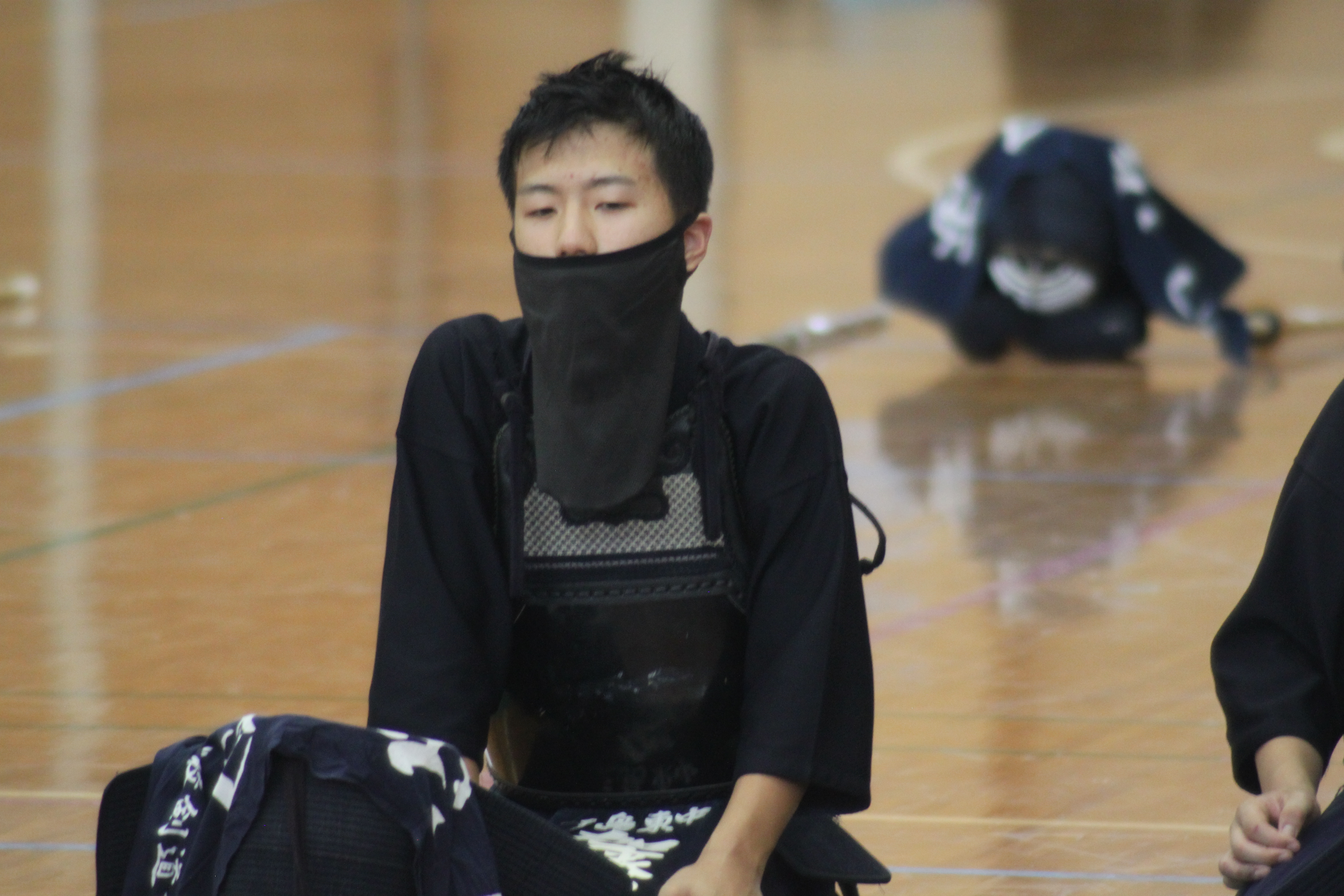 剣道 (120)