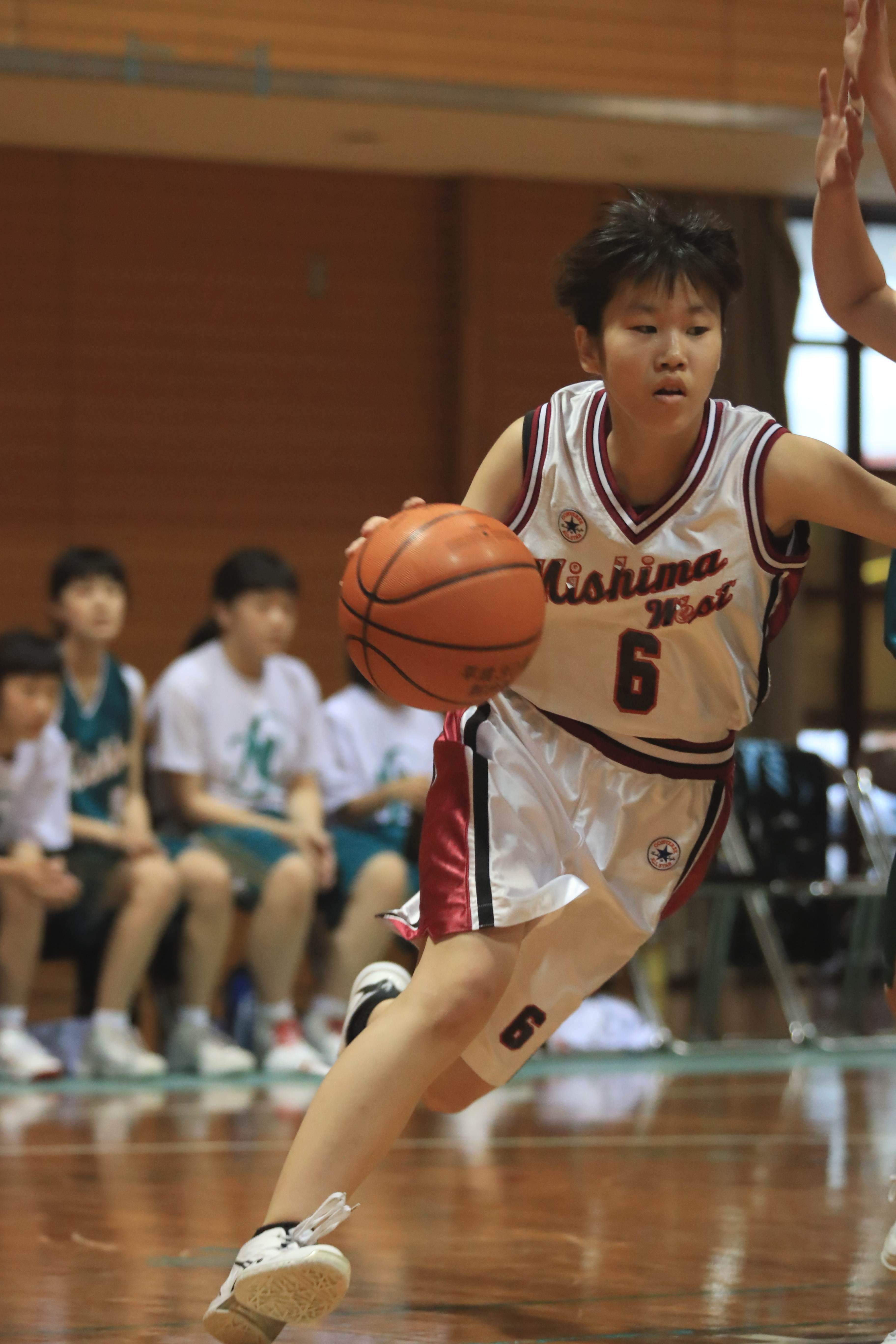 バスケットボール (57)