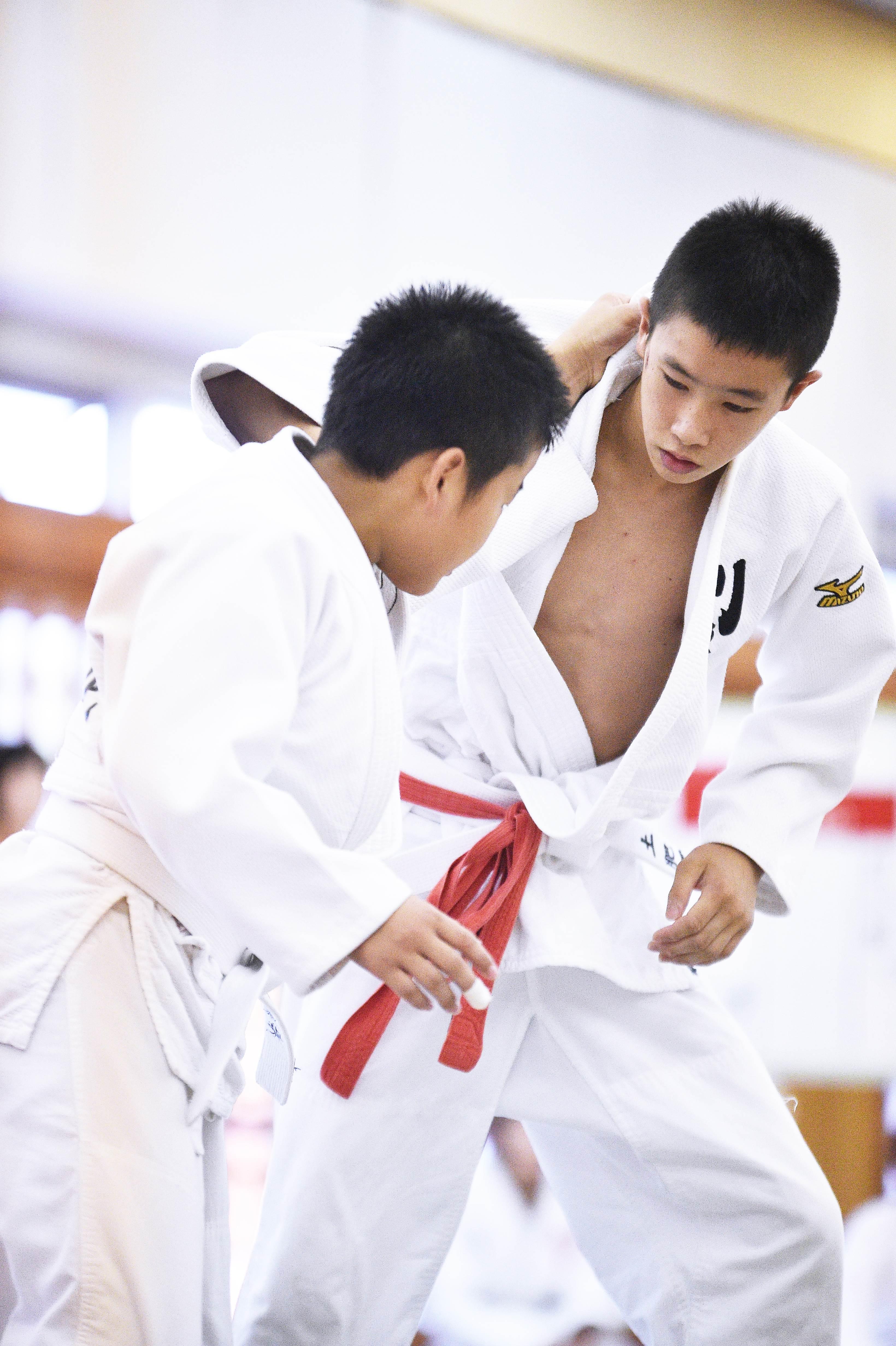 Judo (55)