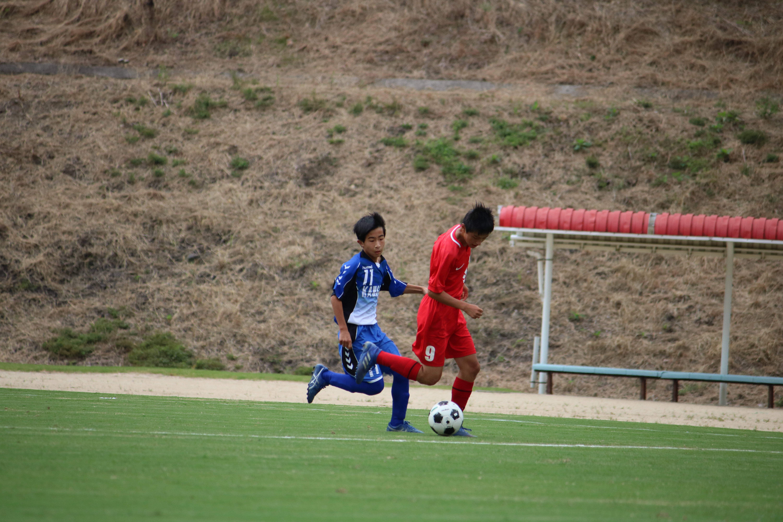 サッカー (152)