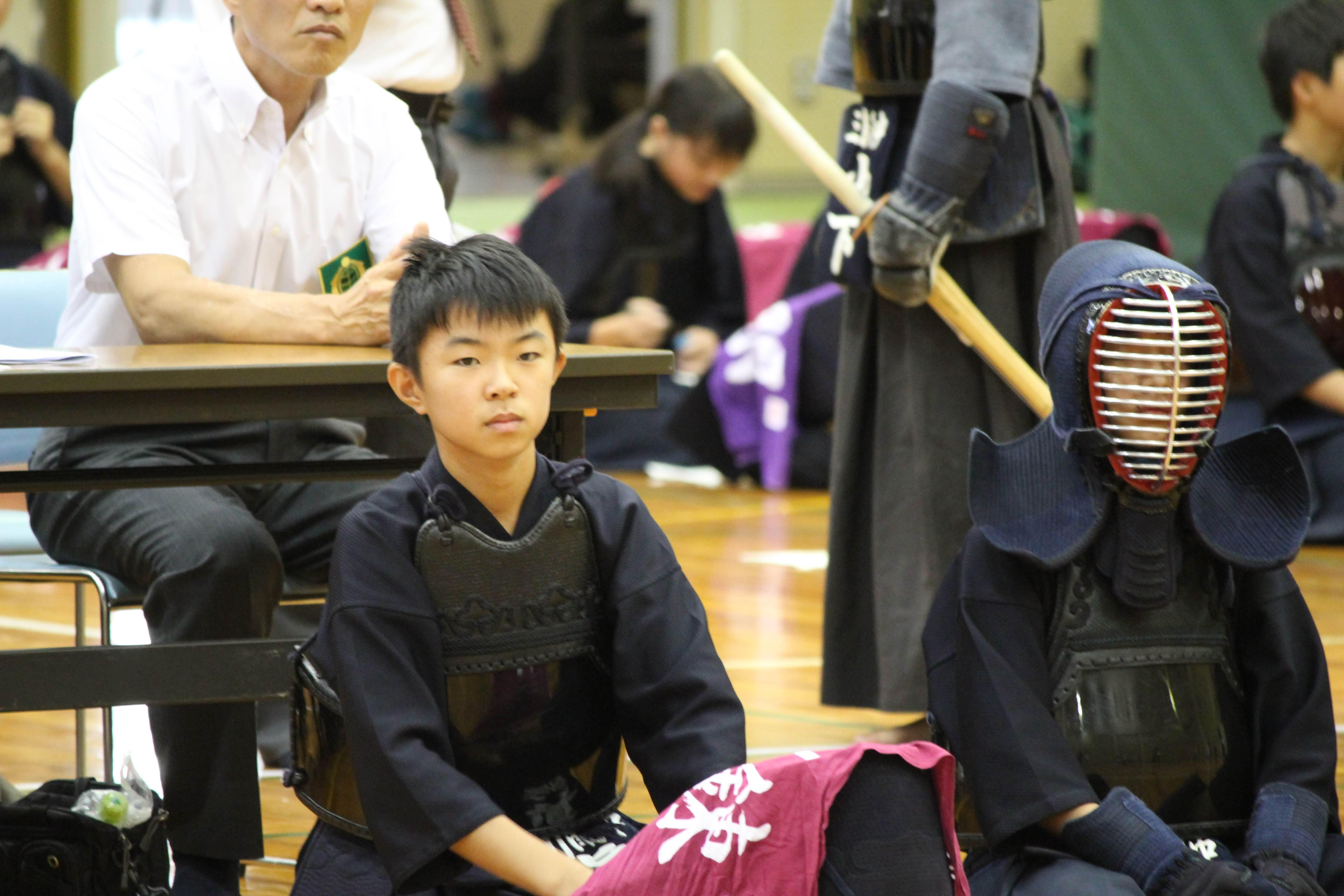 剣道 (31)