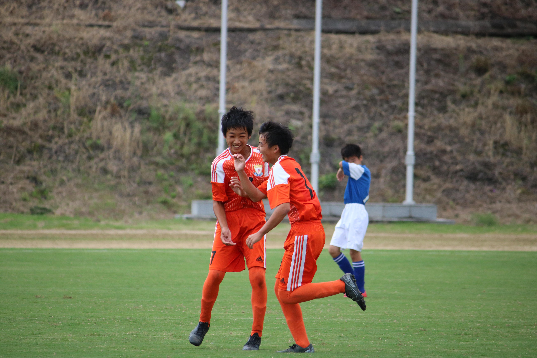 サッカー (47)
