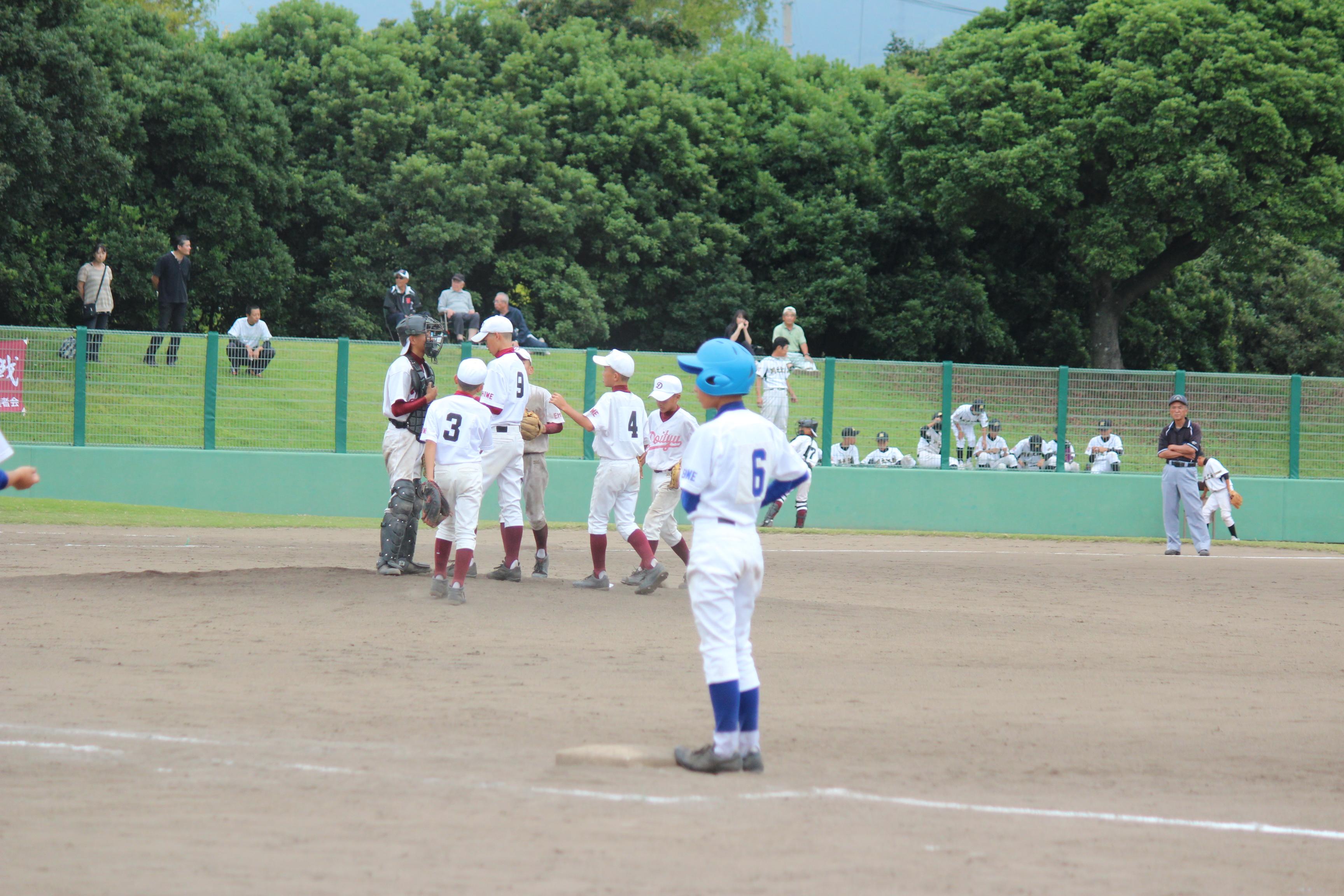 野球 (314)
