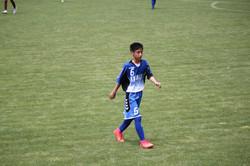 サッカー (1027)