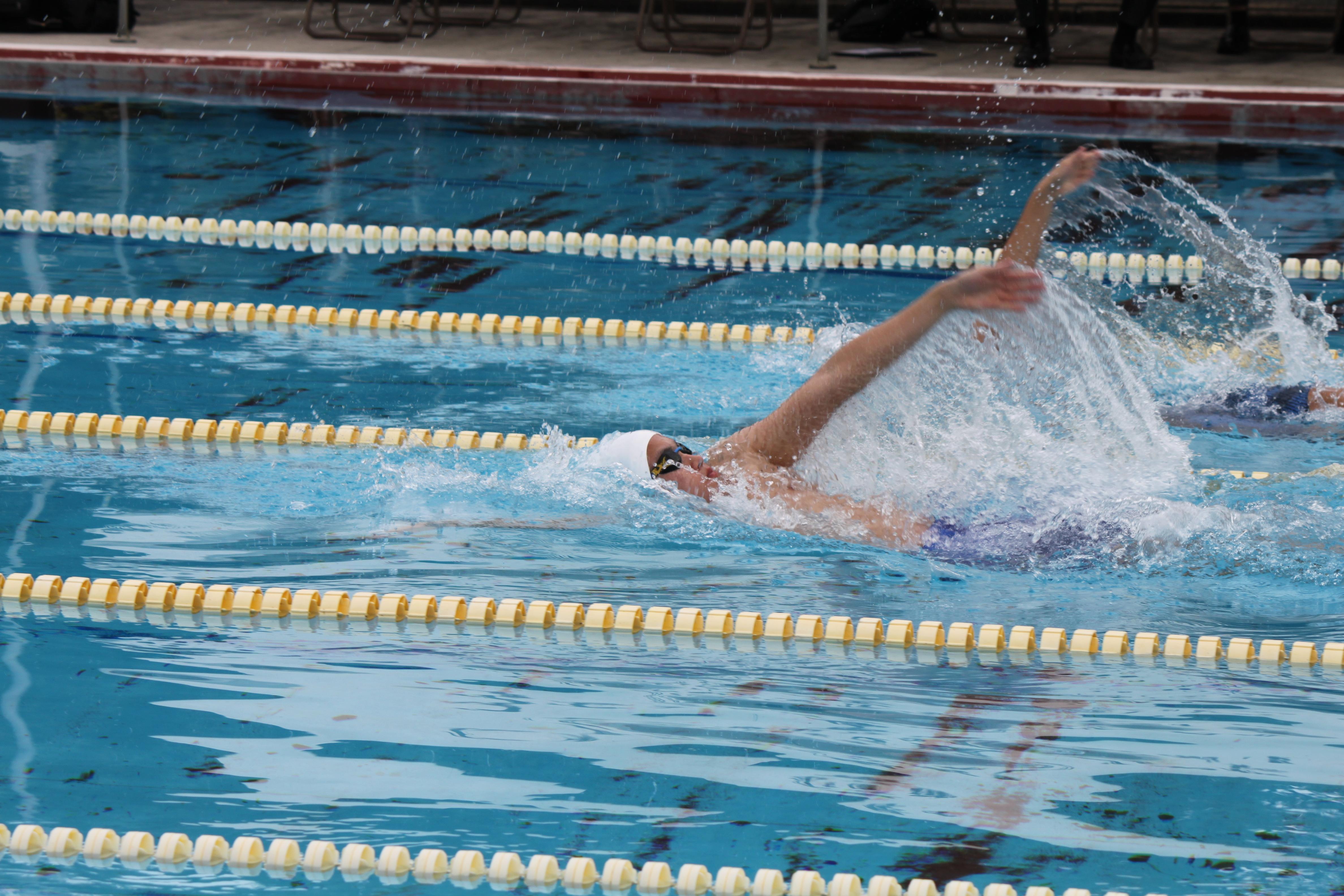 水泳競技 (9)