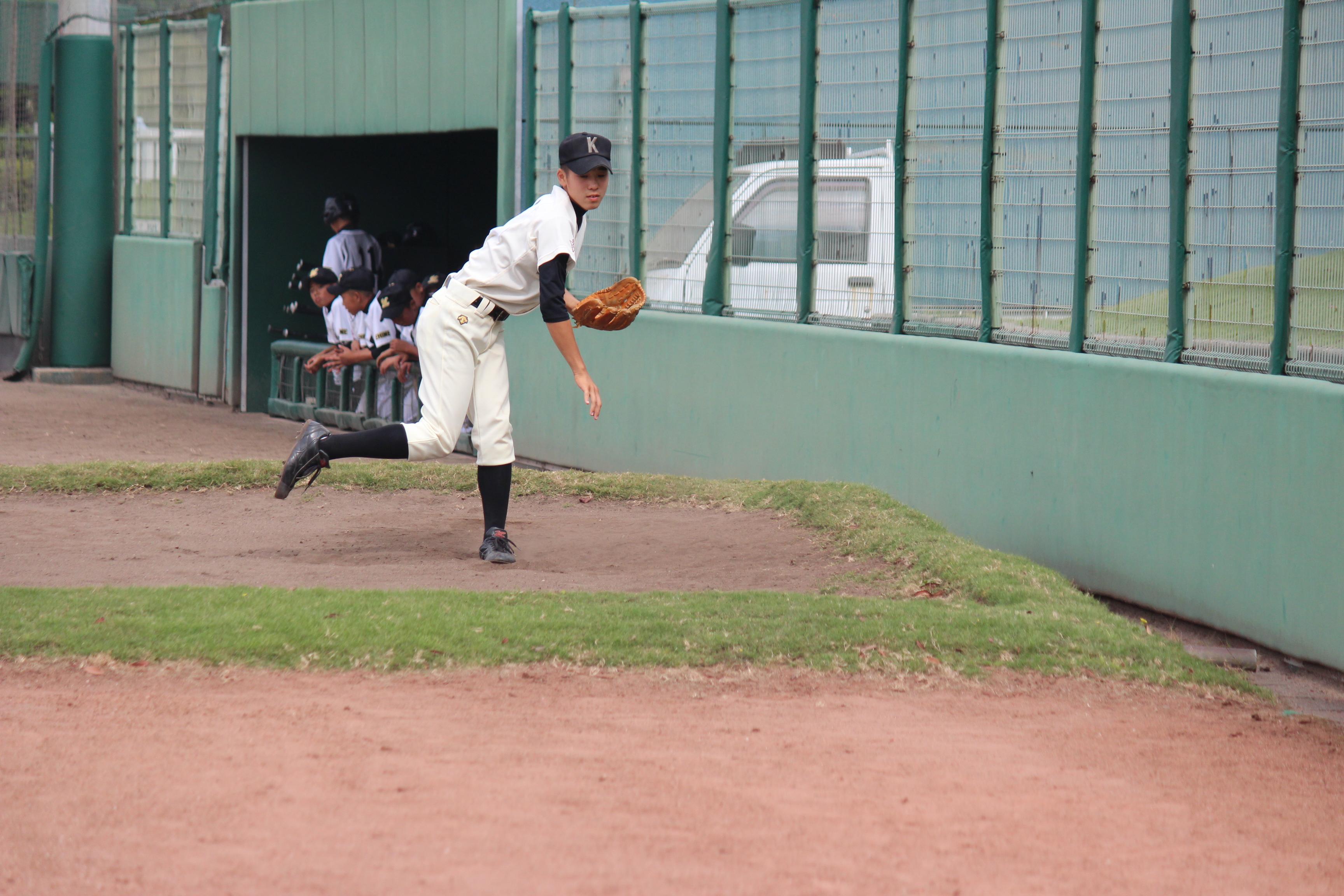 野球 (455)