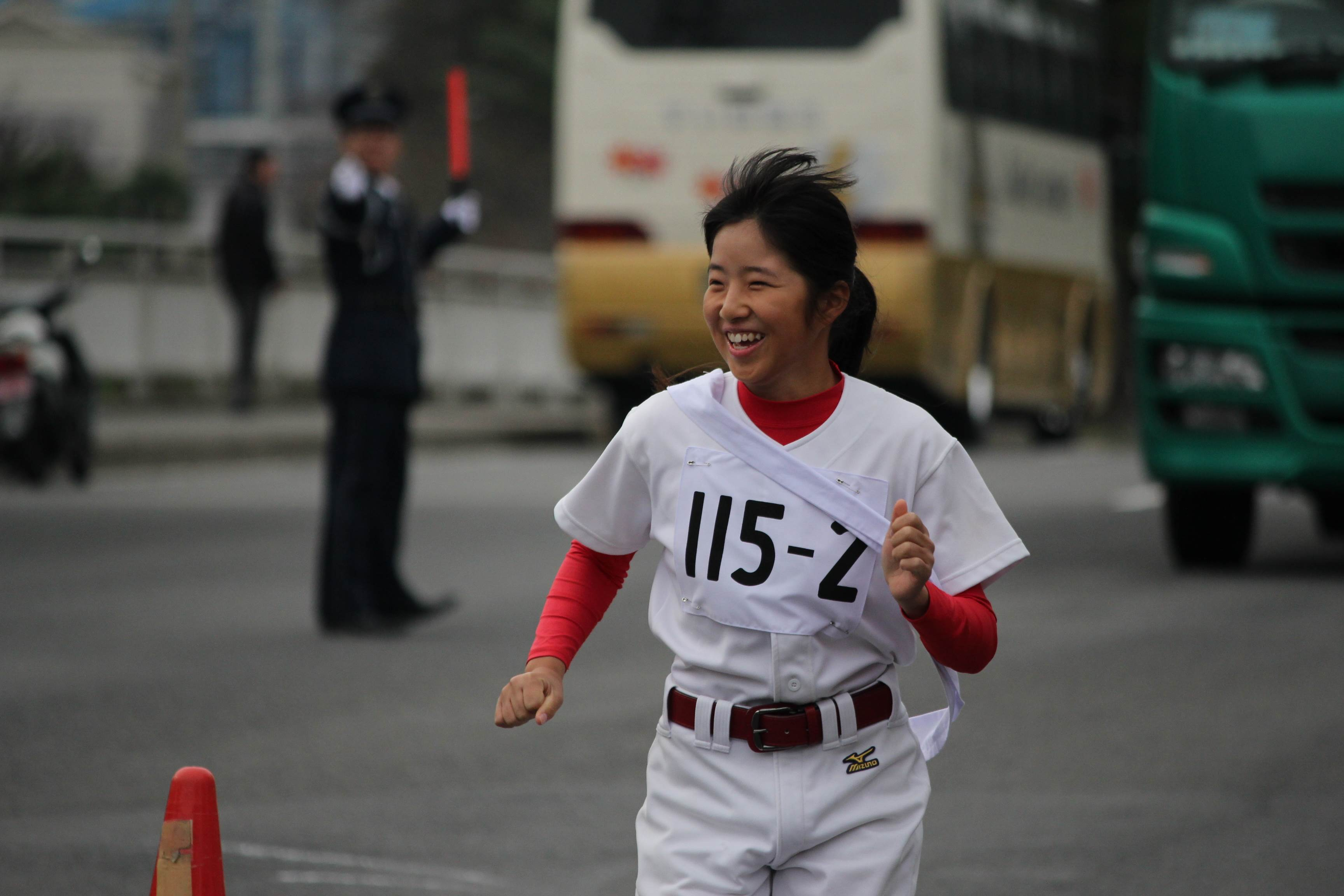 駅伝2015 (3)