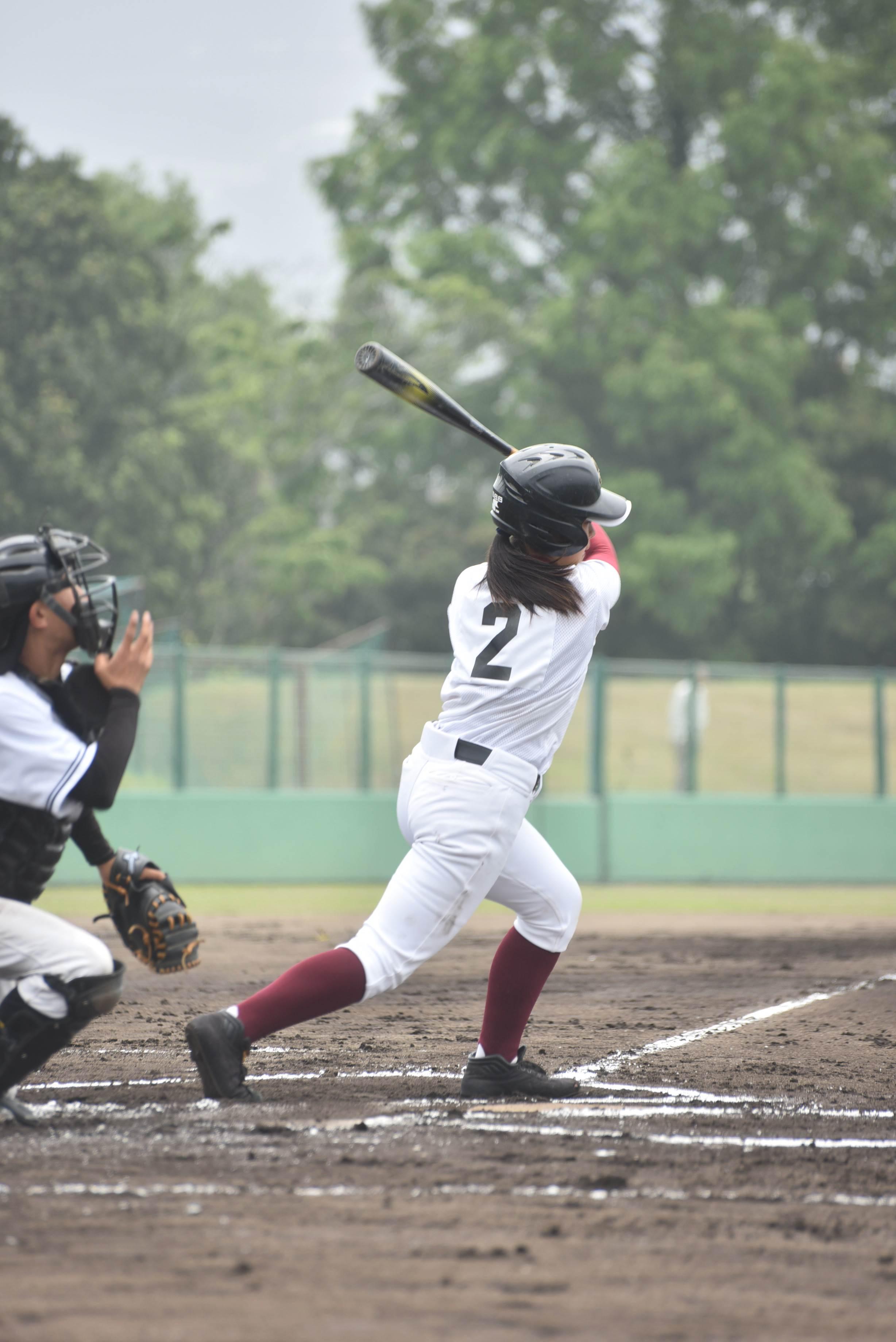 野球 (77)
