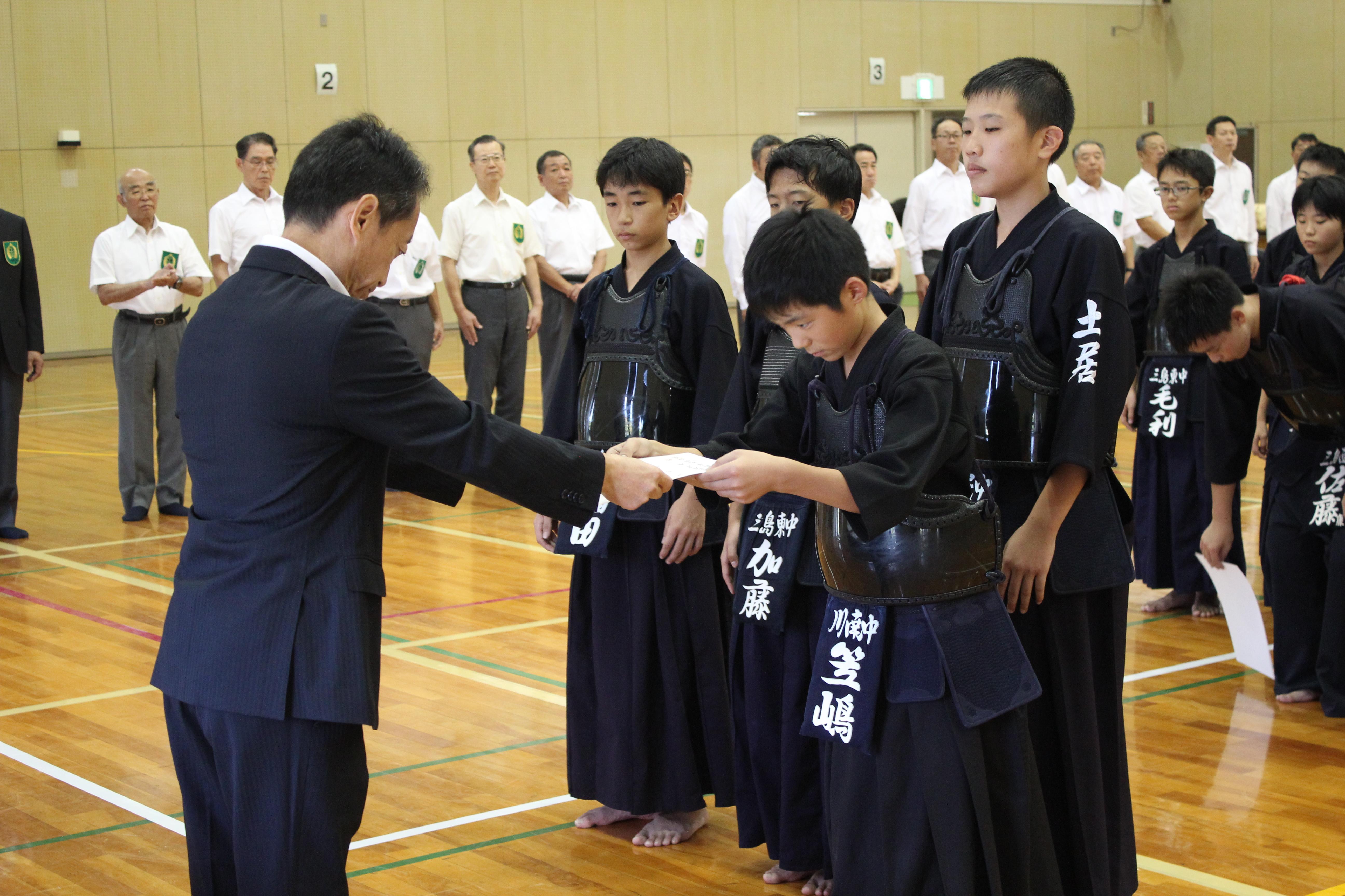 剣道 (78)