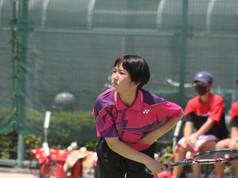 ソフトテニス(801)~(1000)